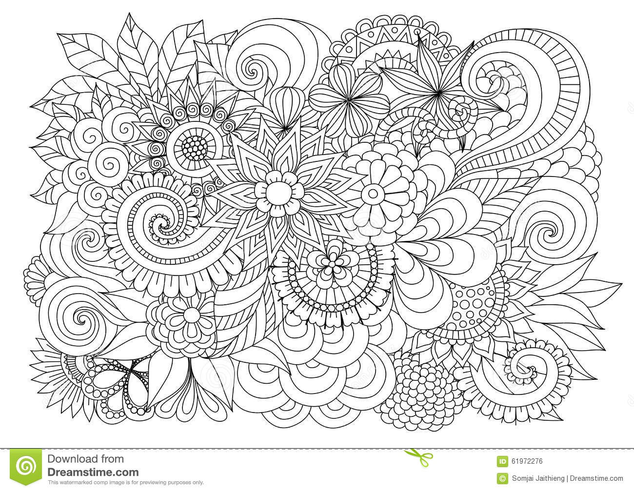 also  likewise  moreover  together with  further  furthermore  further  also  together with  additionally very detailed mandala doodle. on floral animal coloring pages for adults