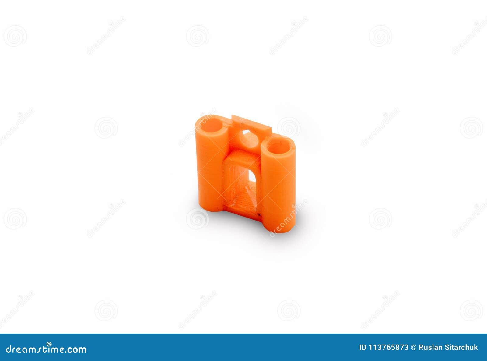 Début de l ensemble de emballage de bourdon Les éléments d une pièce de rechange d un véhicule aérien téléguidé encadrent imprimé
