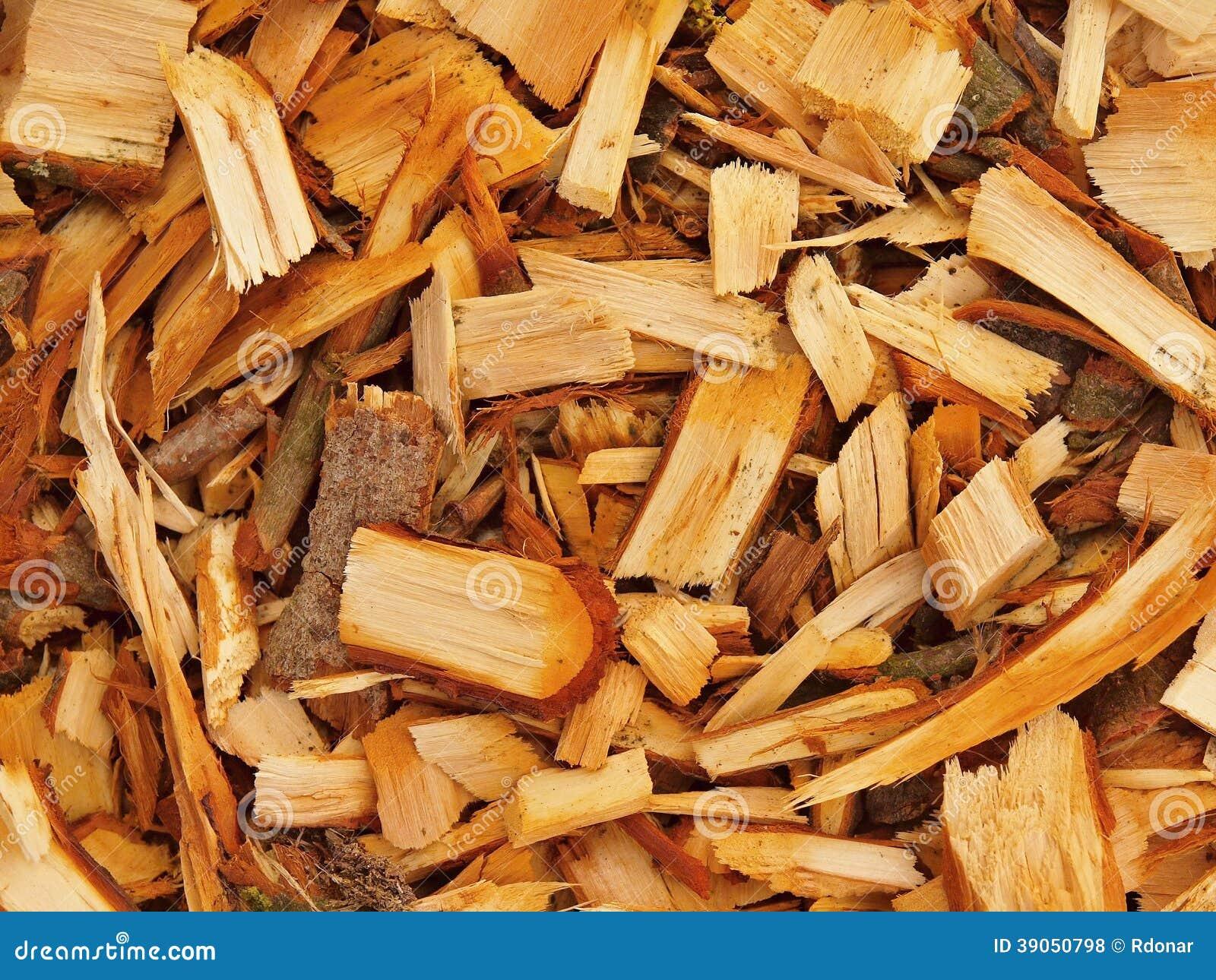 D chet de bois humide frais d 39 arbre d 39 aulne texture photo stock image 39050798 - Aulne bois de chauffage ...