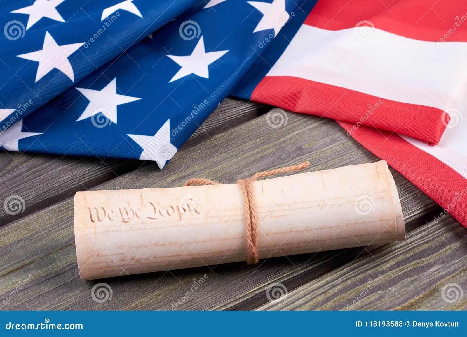 Déclaration de l indépendance des Etats-Unis
