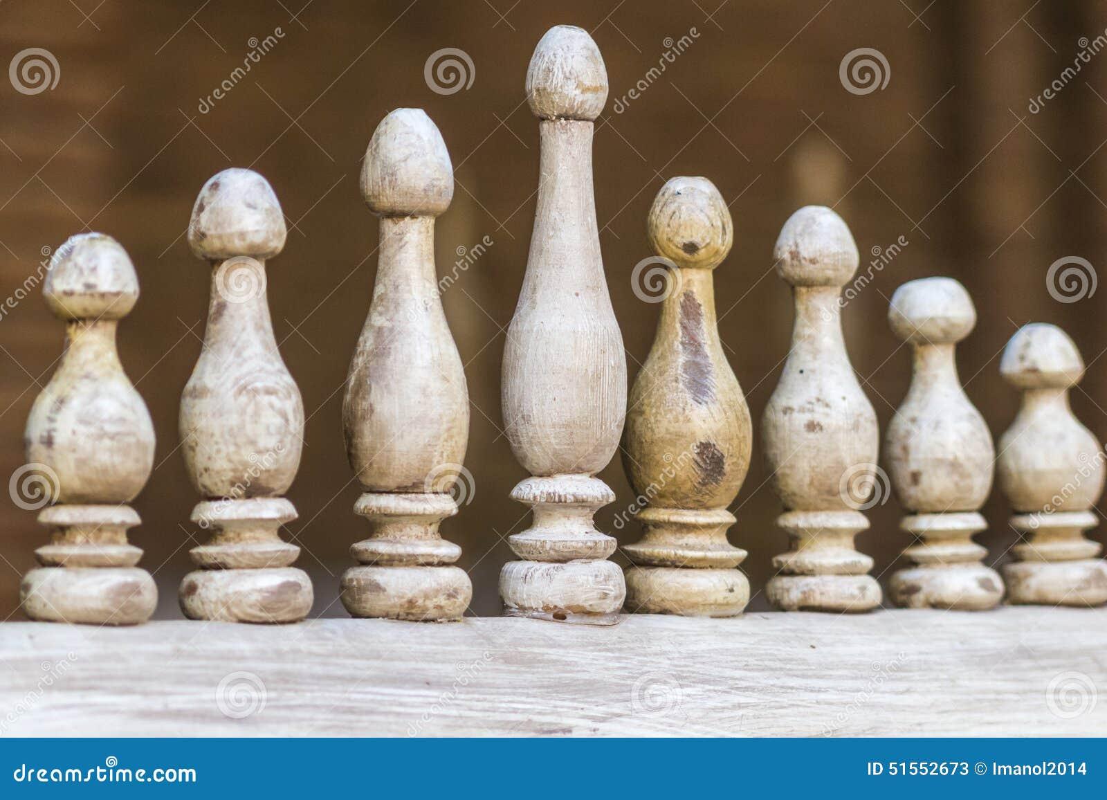 Décor En Bois Marocain Image Stock Image Du Ornement 51552673