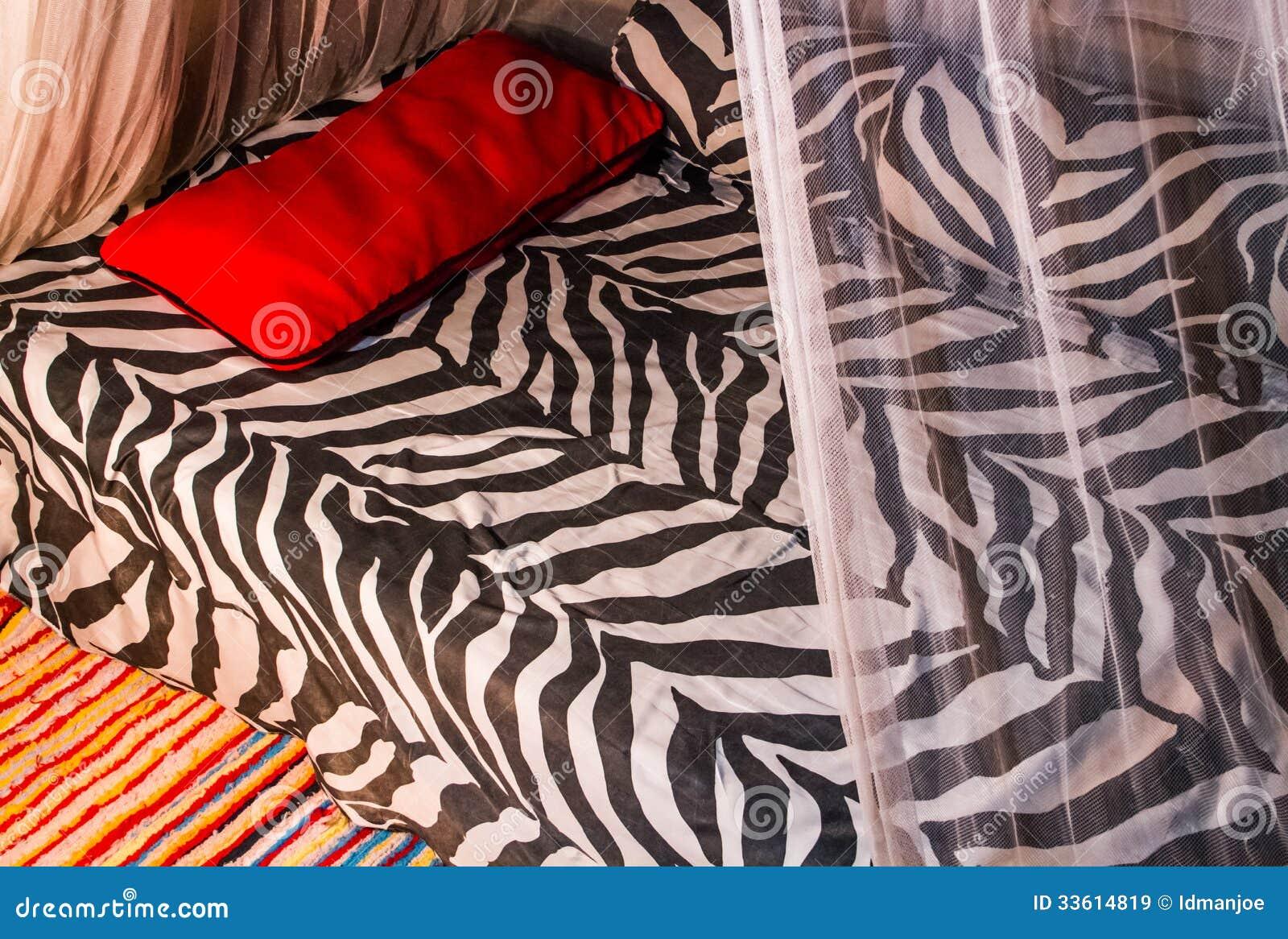 Décoration Africaine De Style Image stock - Image du inside ...