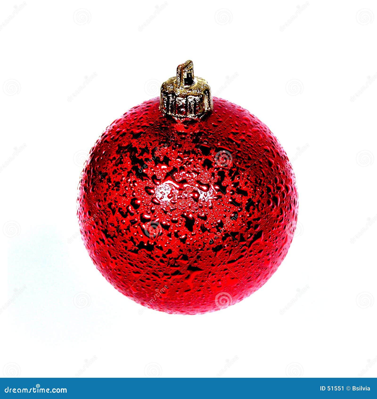 Download Décoration de Noël image stock. Image du noël, santa, saison - 51551