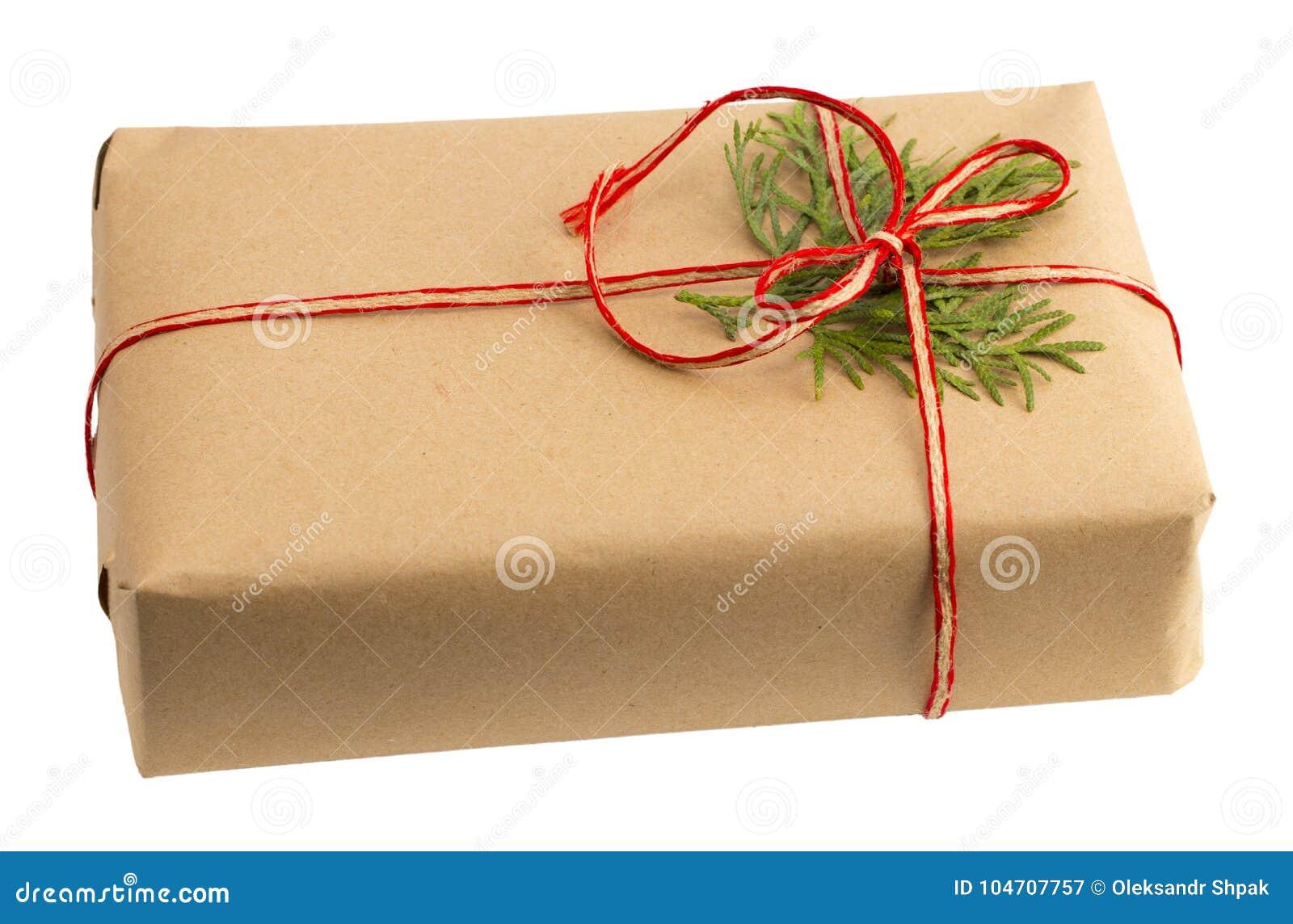 Decoration De Paquets Cadeaux décoration de noël cadres avec des cadeaux de noël beau