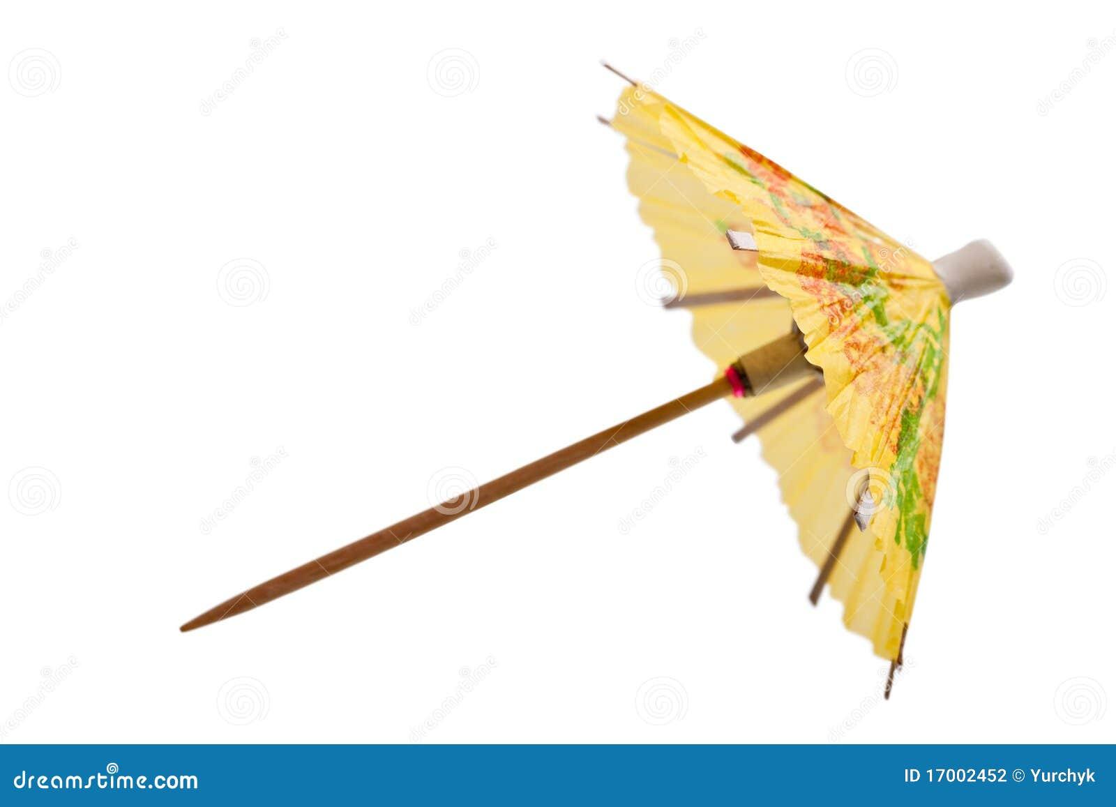 Papier De Riz Décoration décoration de parapluie de papier de riz photo stock - image du
