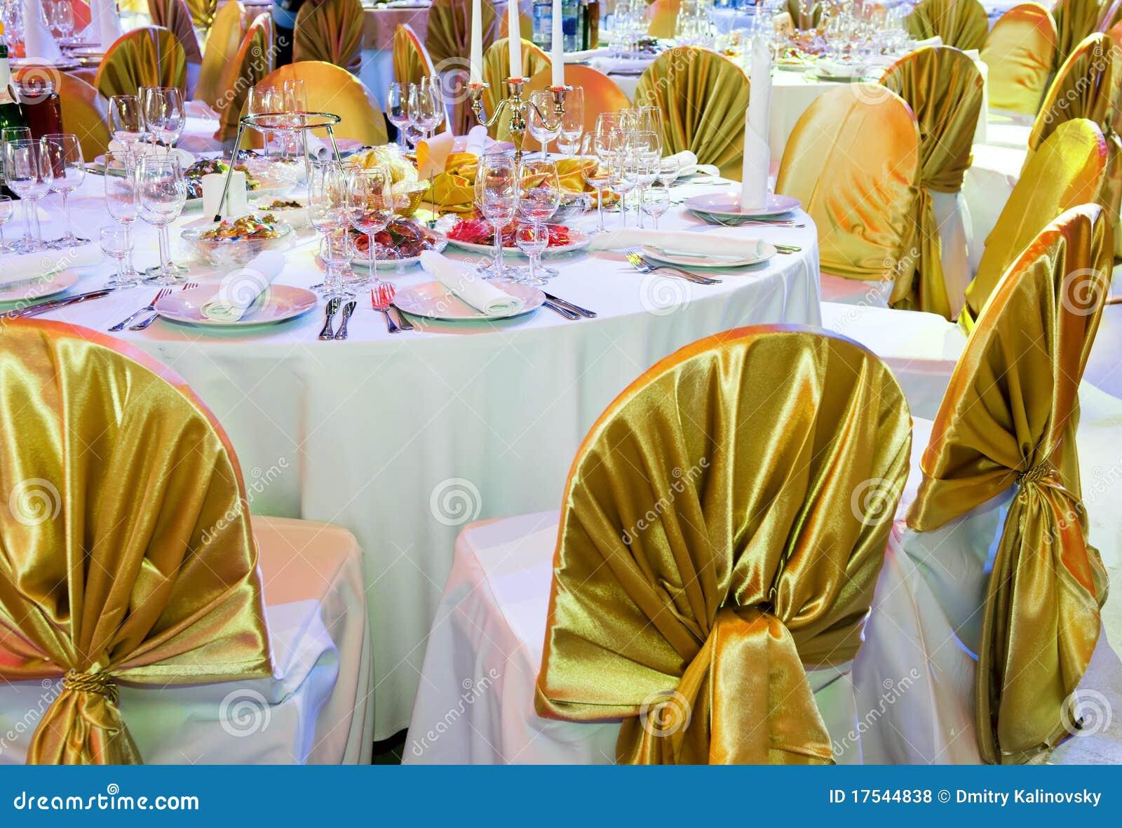 Service à Table : Restaurant Gasville Oisème 28300 (adresse, horaire et avis)