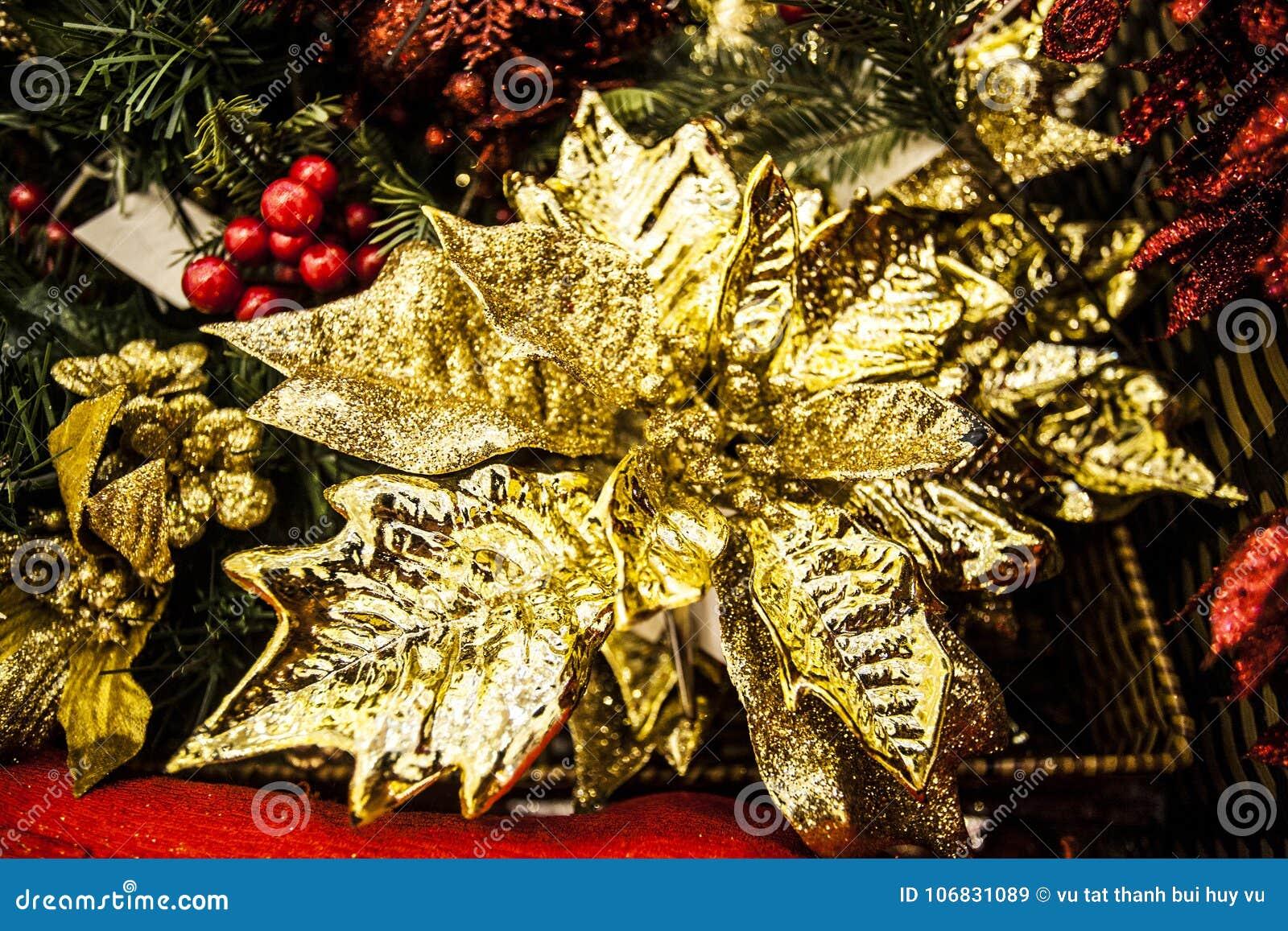 Décoration et intérieur Joyeux Noël et bonne année