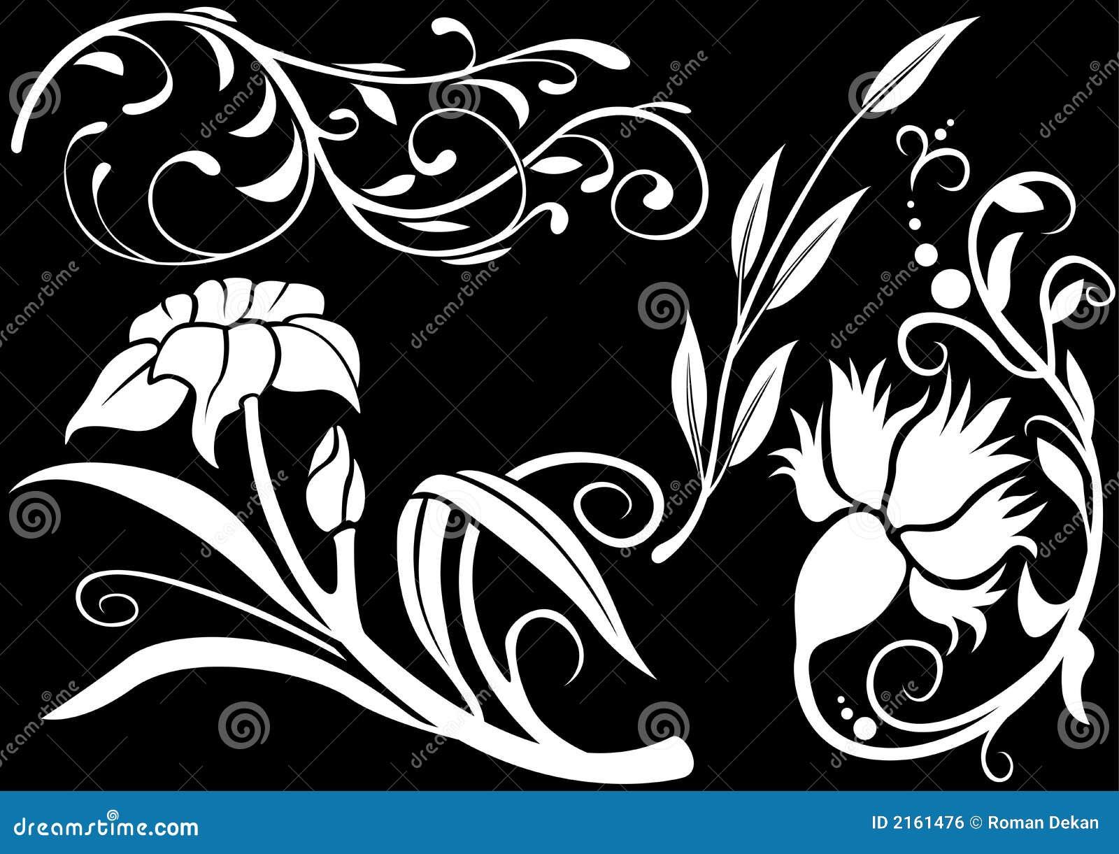 Décoration florale 11