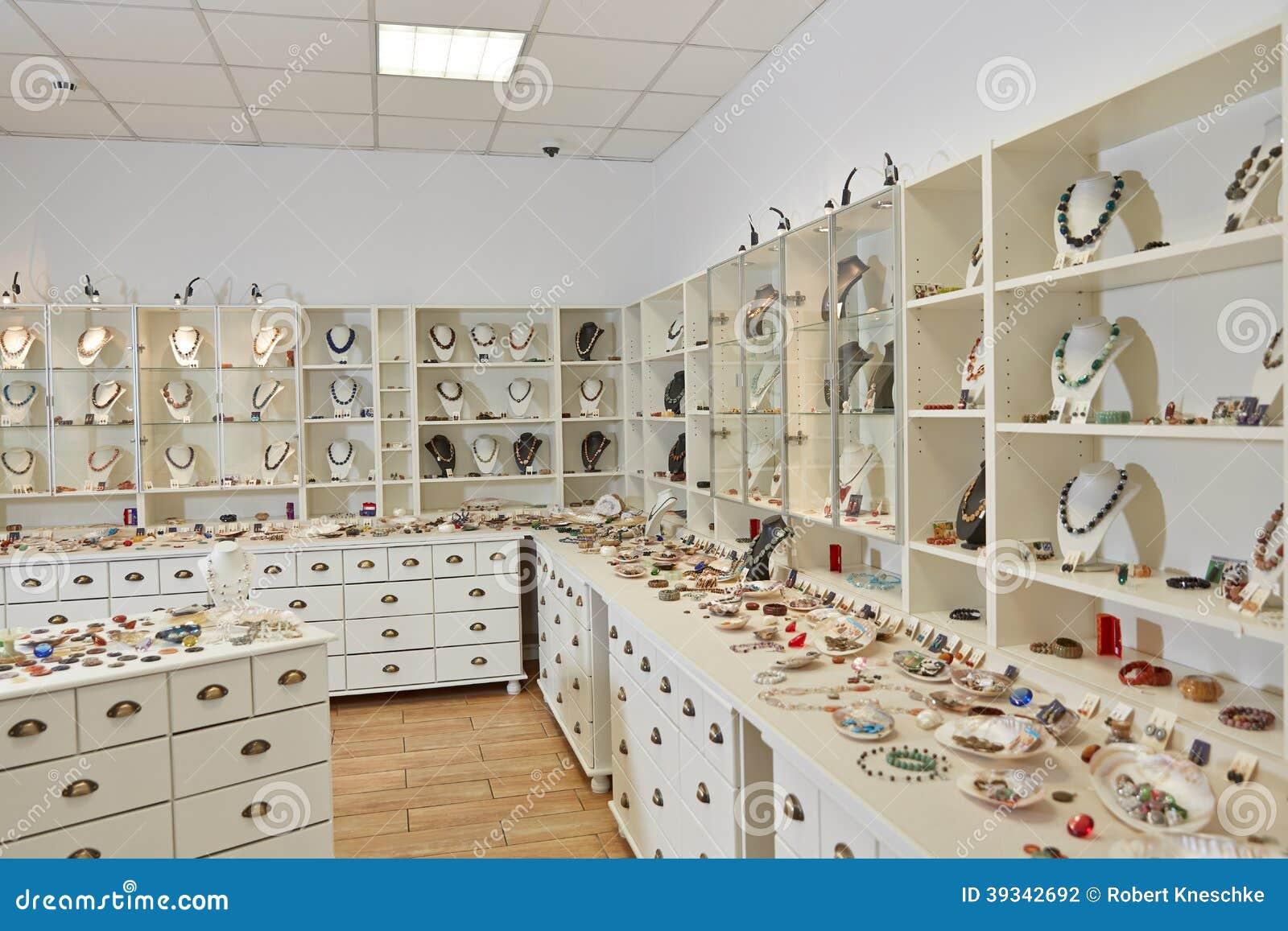 D coration int rieure des bijoux photo stock image 39342692 for Plan de decoration interieure