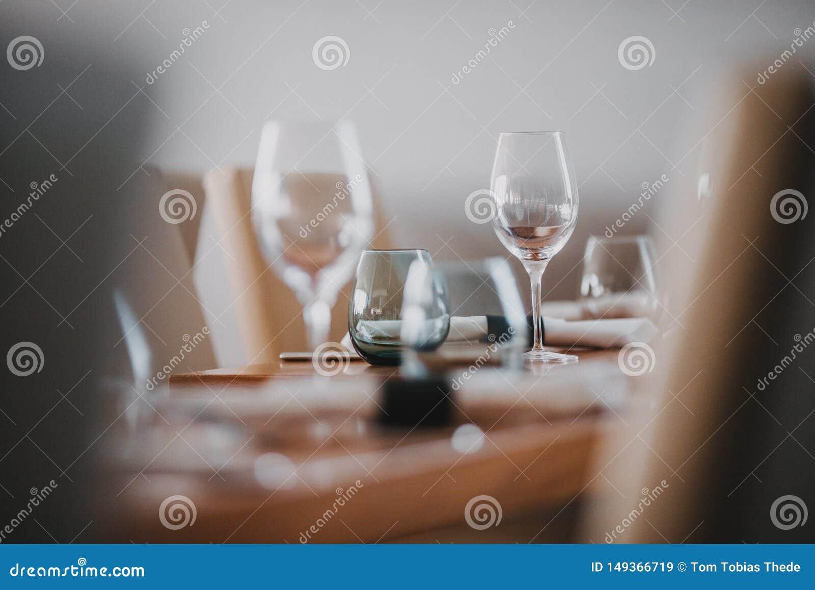 D?coration moderne de restaurant et conception int?rieure