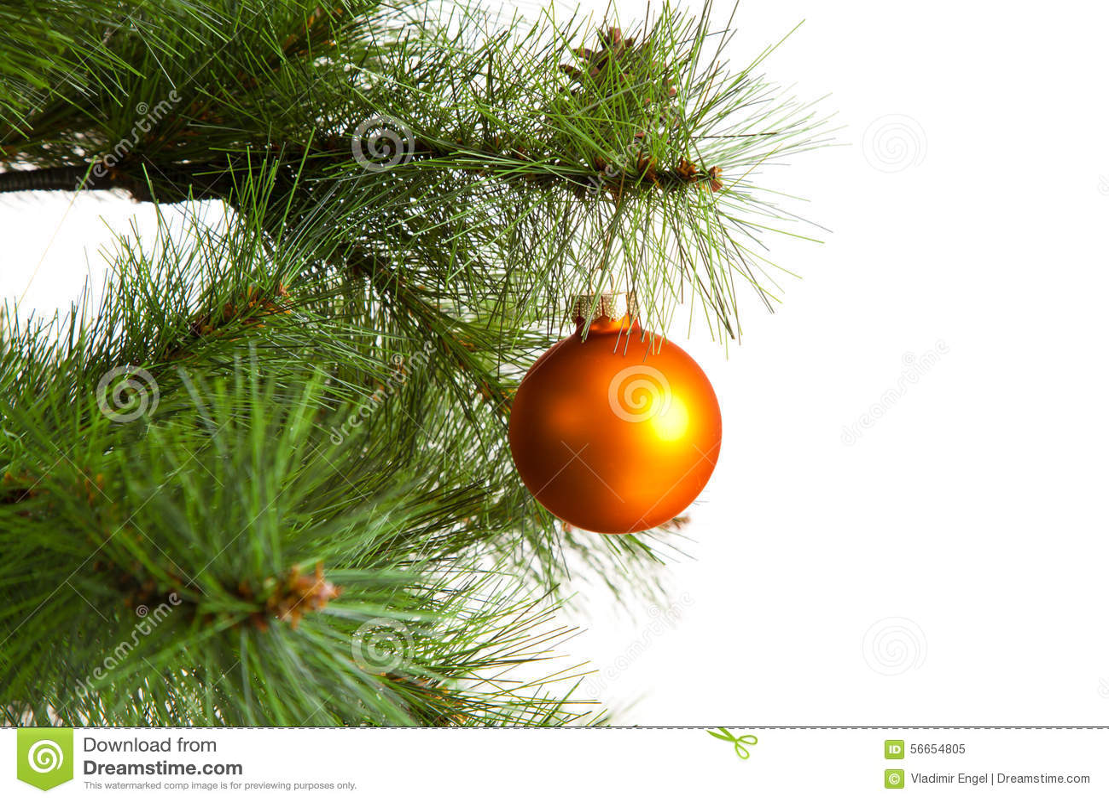 D corations de no l arbre 2016 nouvelles ann es photo - Decoration arbre de noel ...