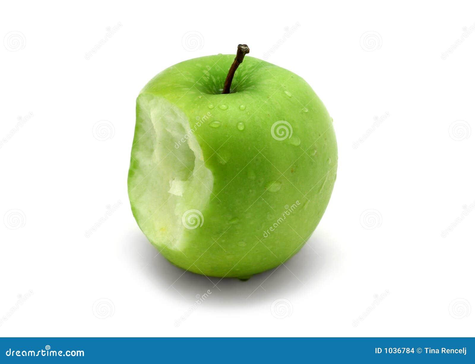 Dégagement d Apple