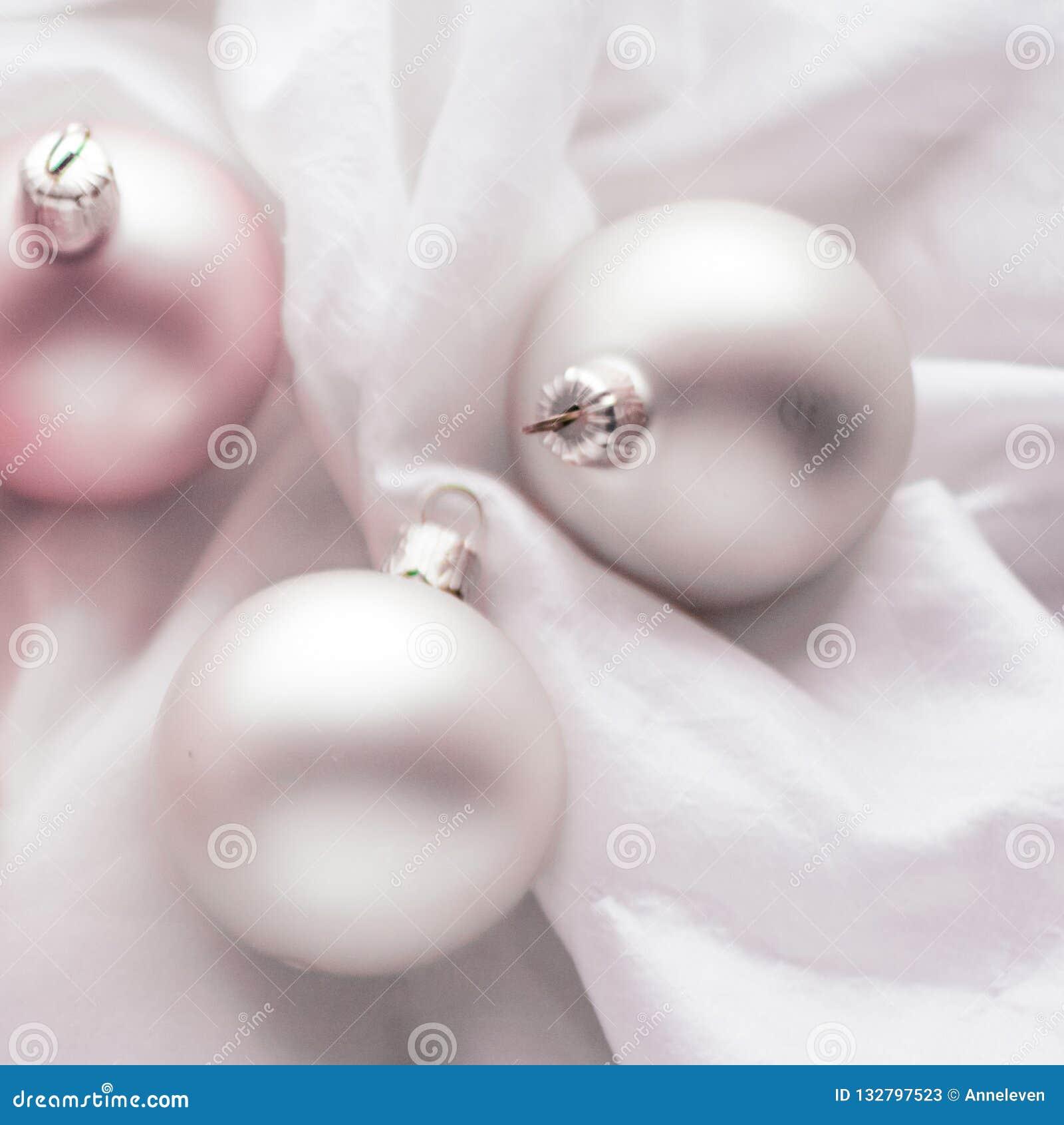 Déjelo sea la Navidad
