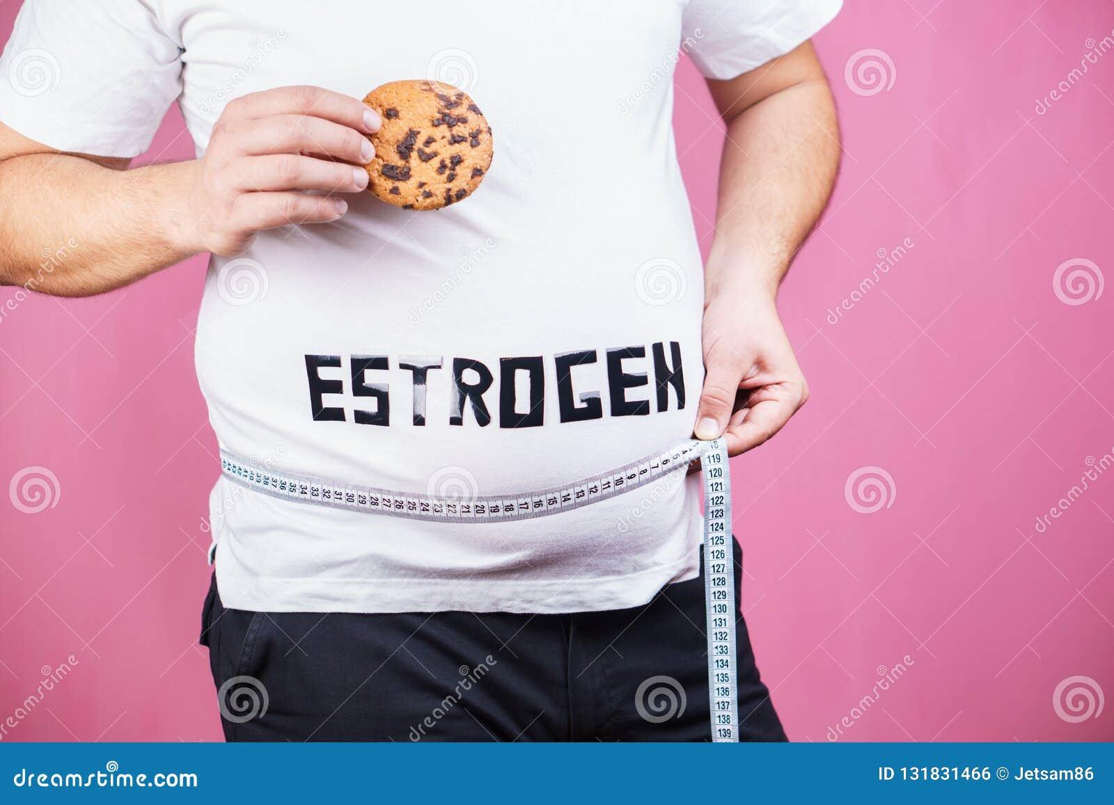Déséquilibre hormonal, niveau d oestrogène, dépendance de sucre