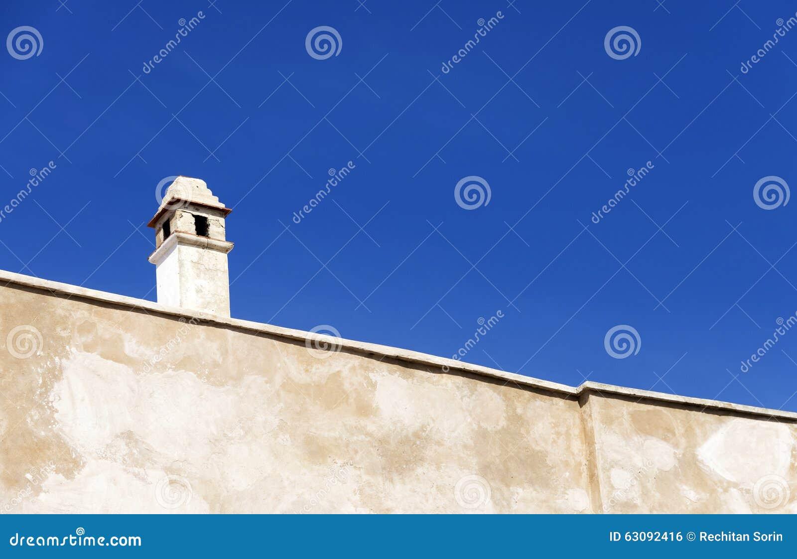 Download Détail Architectural De Mazagan, EL Jadida, Maroc Photo stock - Image du touristique, tourisme: 63092416