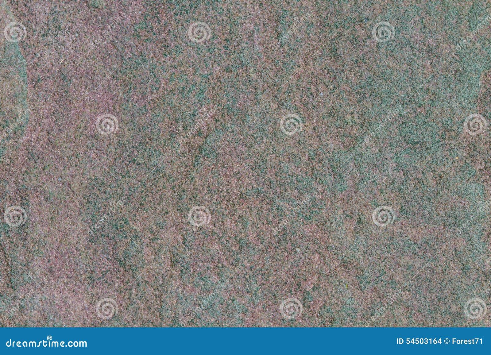 Détails de texture de pierre de sable