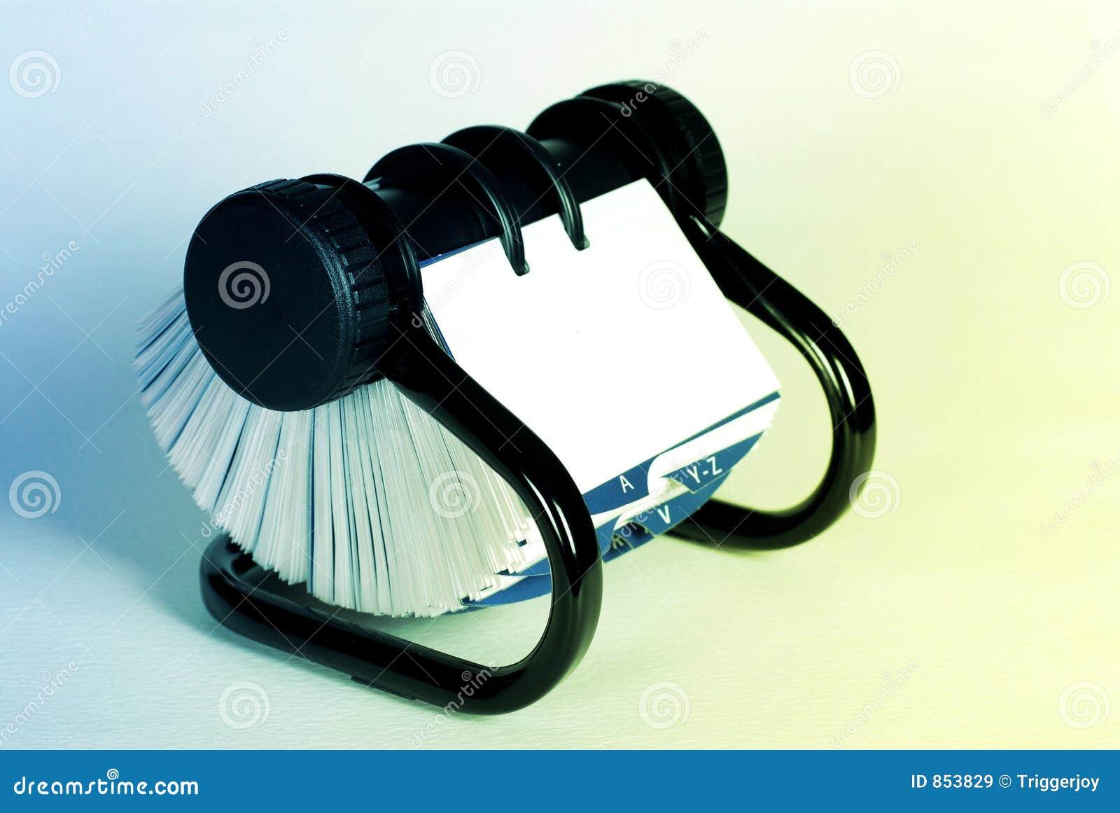 Détecteur d incrément de contacts
