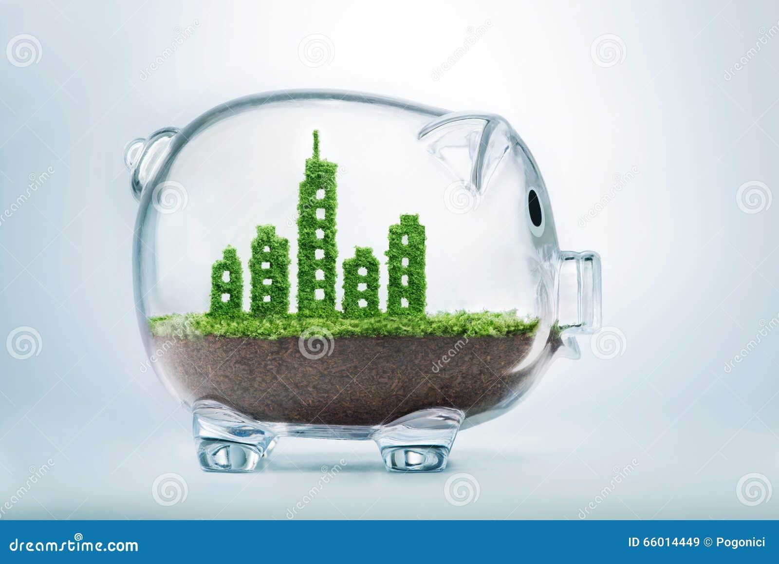 Développement urbain viable