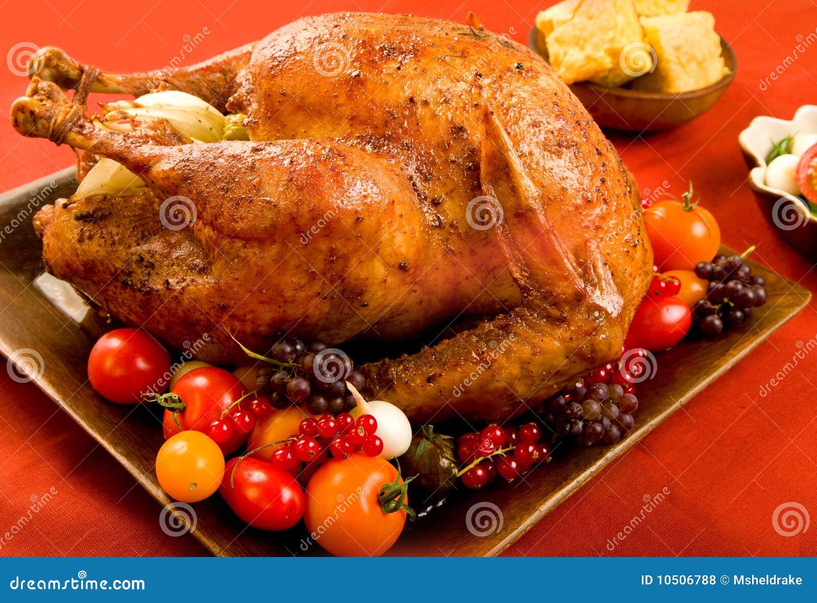 Día de fiesta Turquía