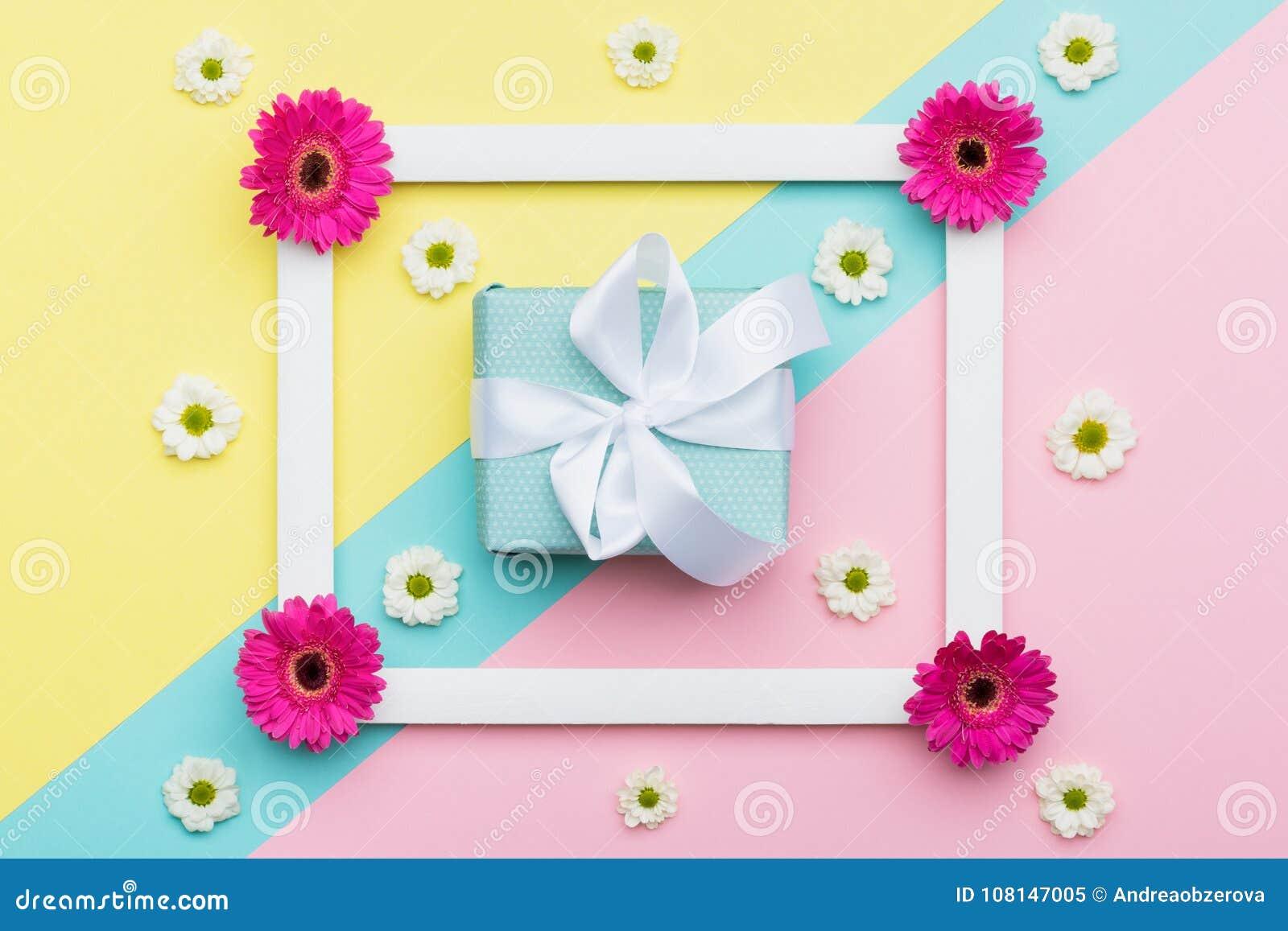 Día de la madre del ` s del ` feliz s del día, de la tarjeta del día de San Valentín o fondo del pastel del cumpleaños El plano f