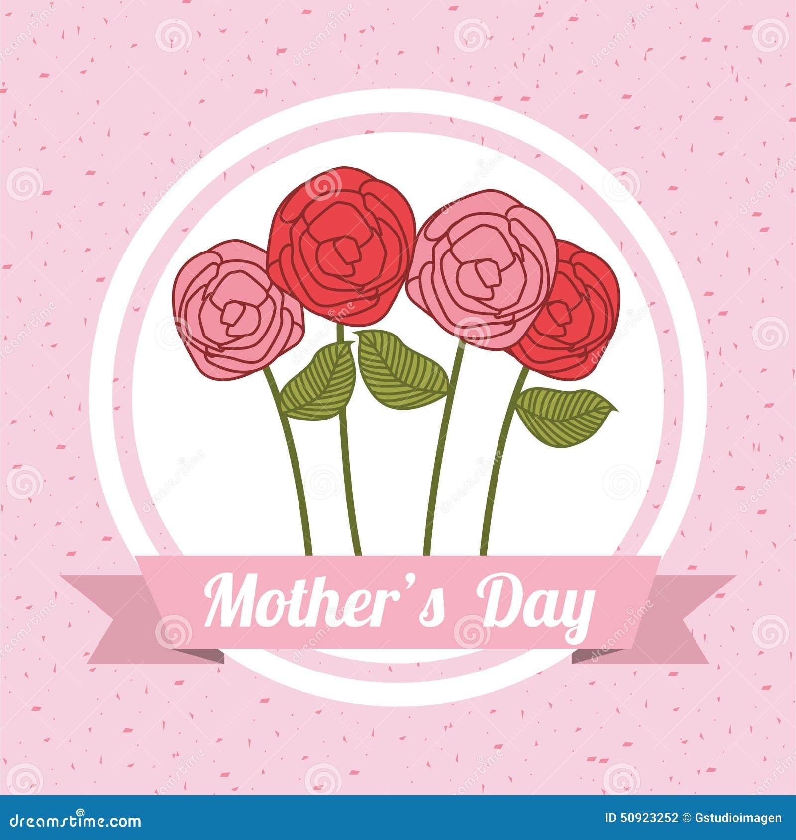 Día de madres