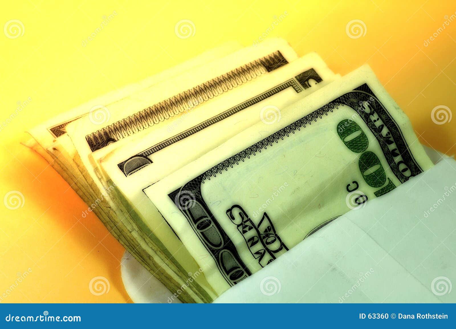 Día de paga
