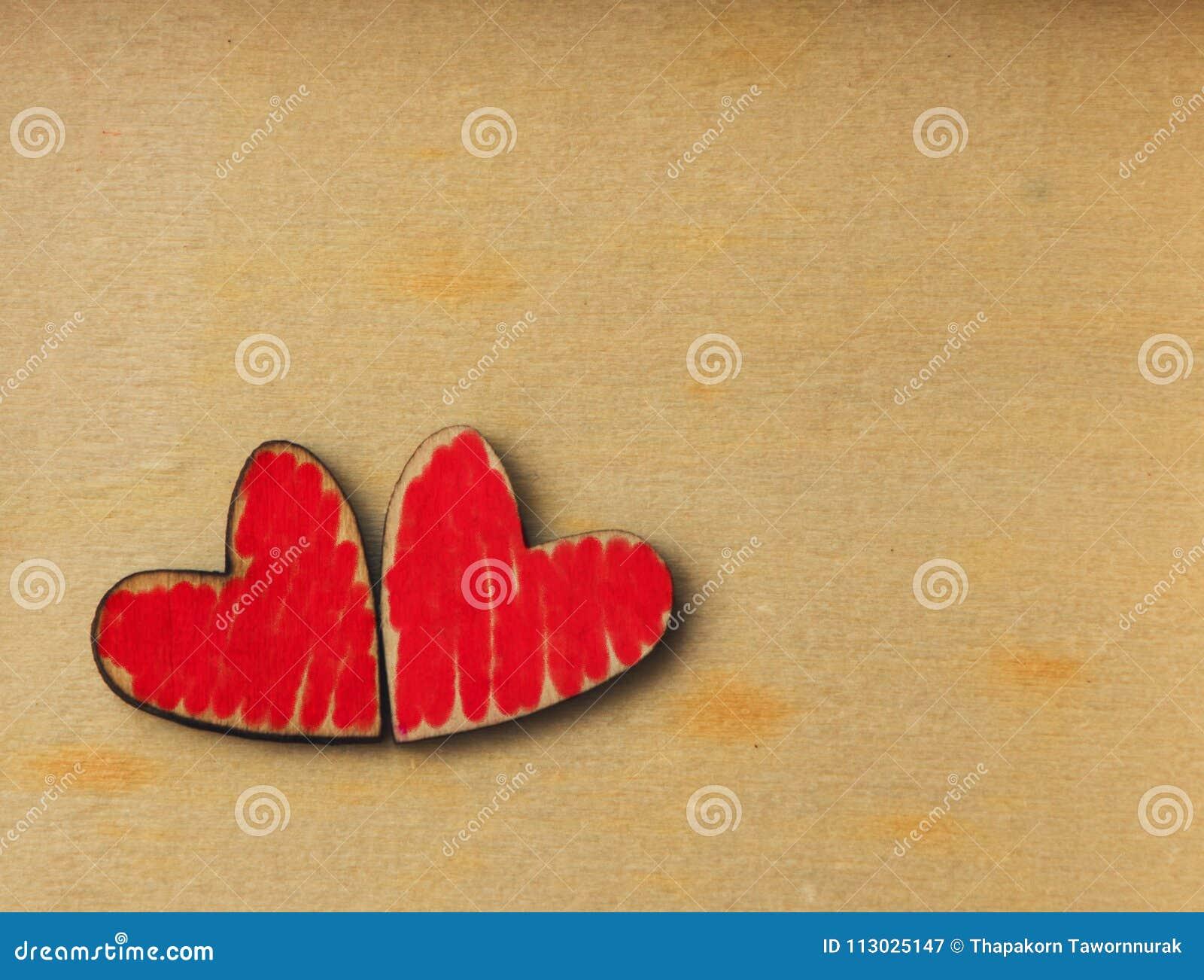 Día de San Valentín y concepto del amor