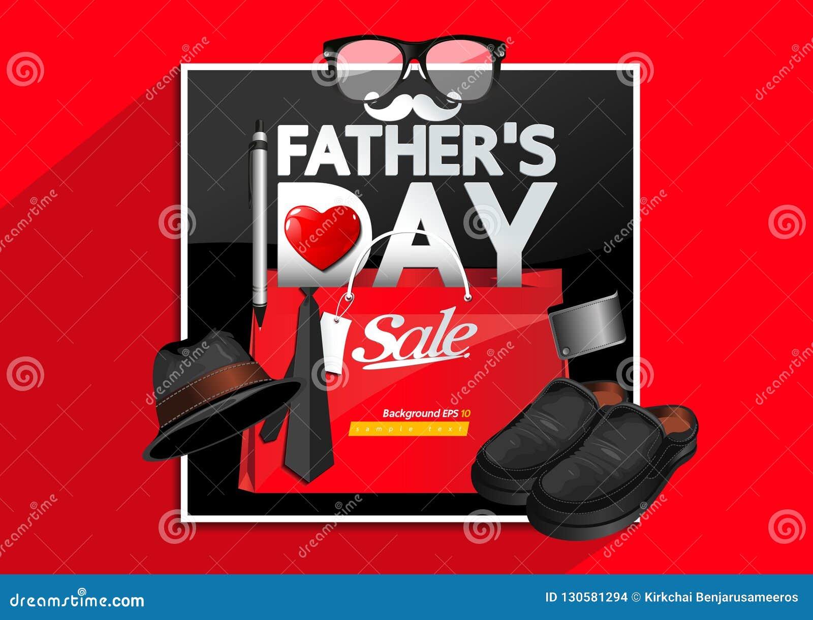 Día del `s del padre
