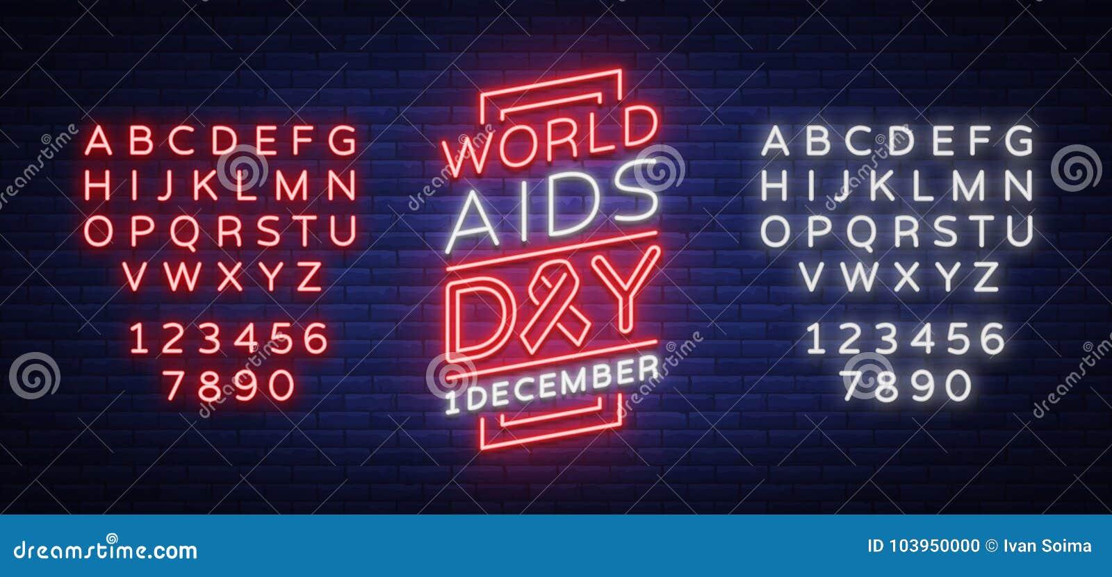ffc4dee6746a6 Día Mundial Del Sida