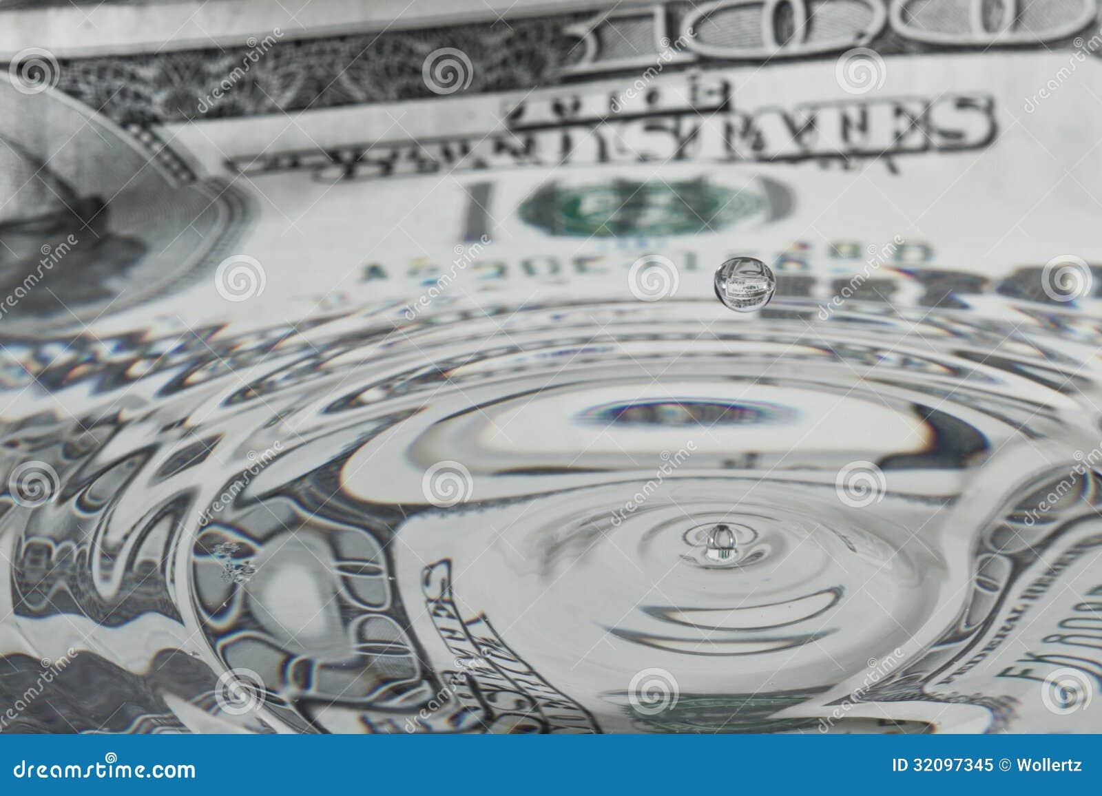 Dólar líquido