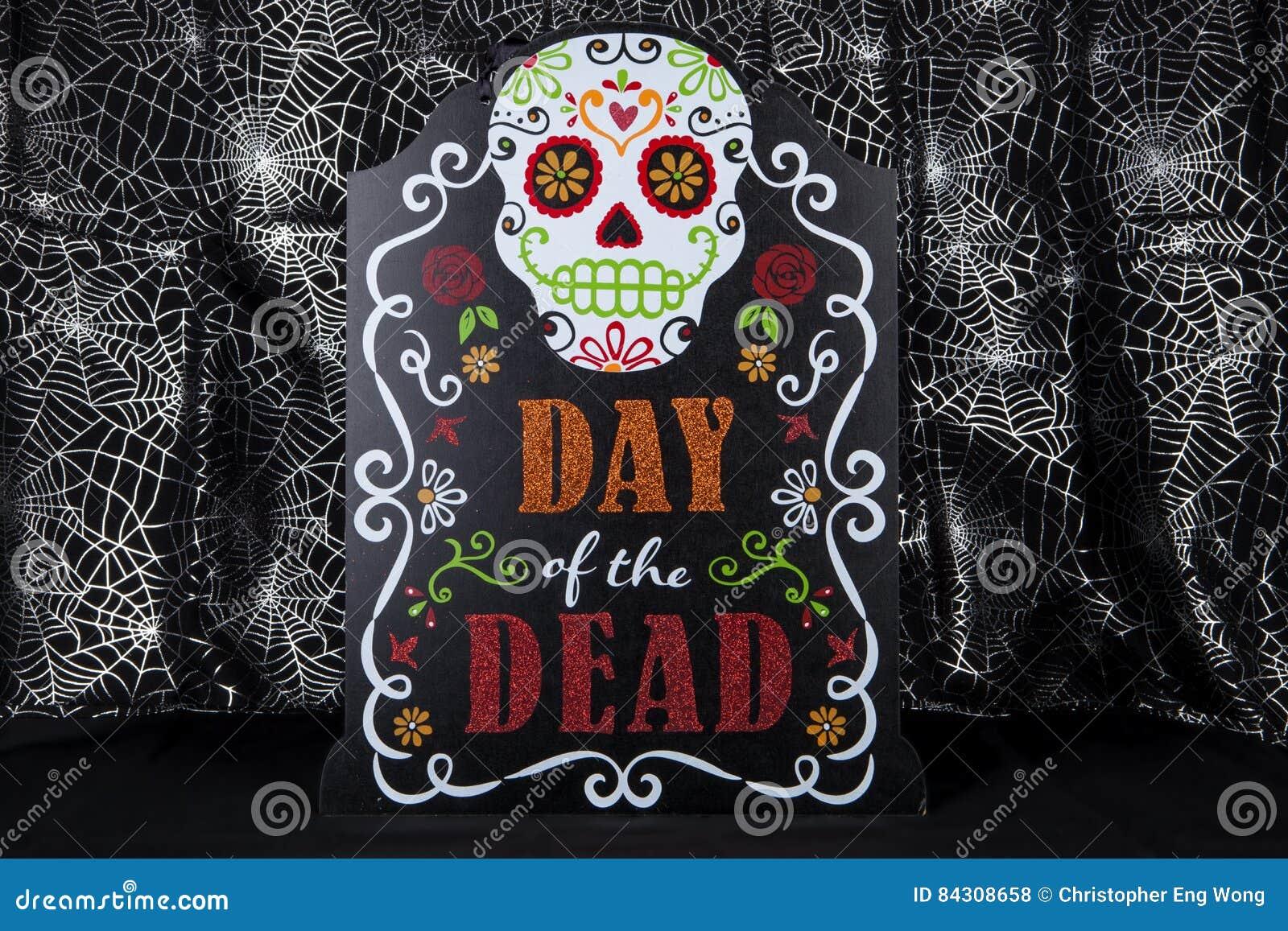 Död dag