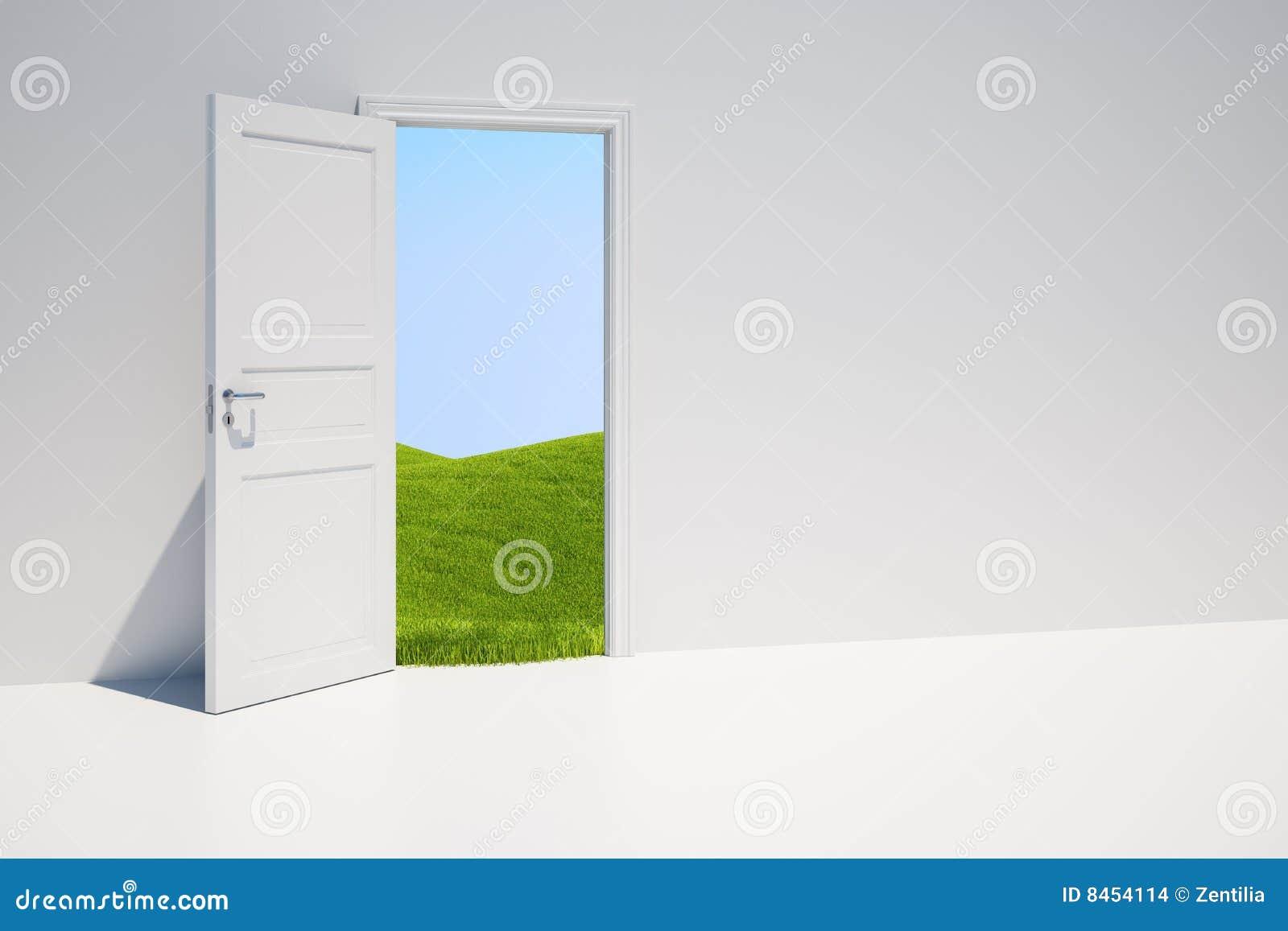 Dörrfältgräs