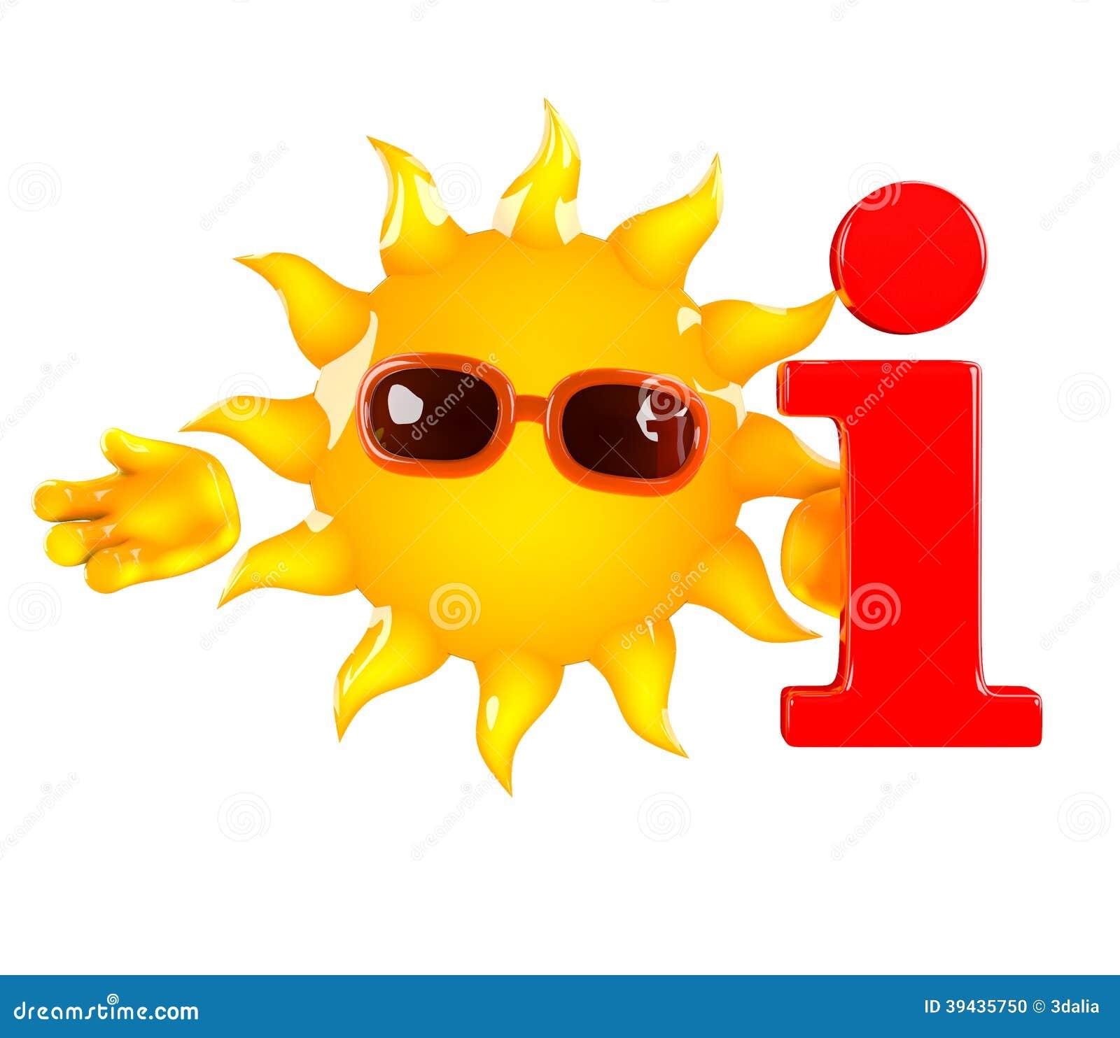 3d太阳信息