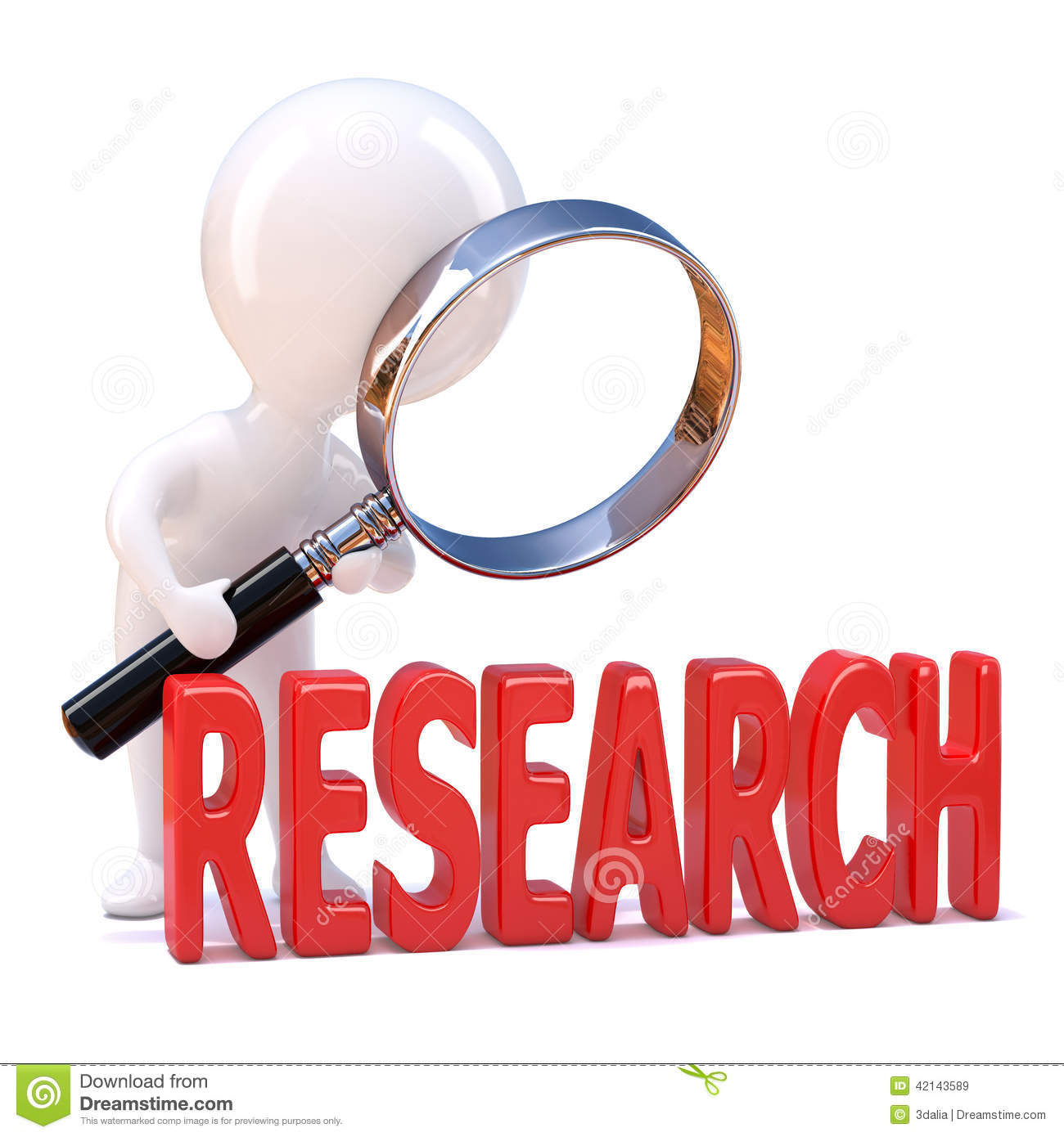 research methodology paper ugc