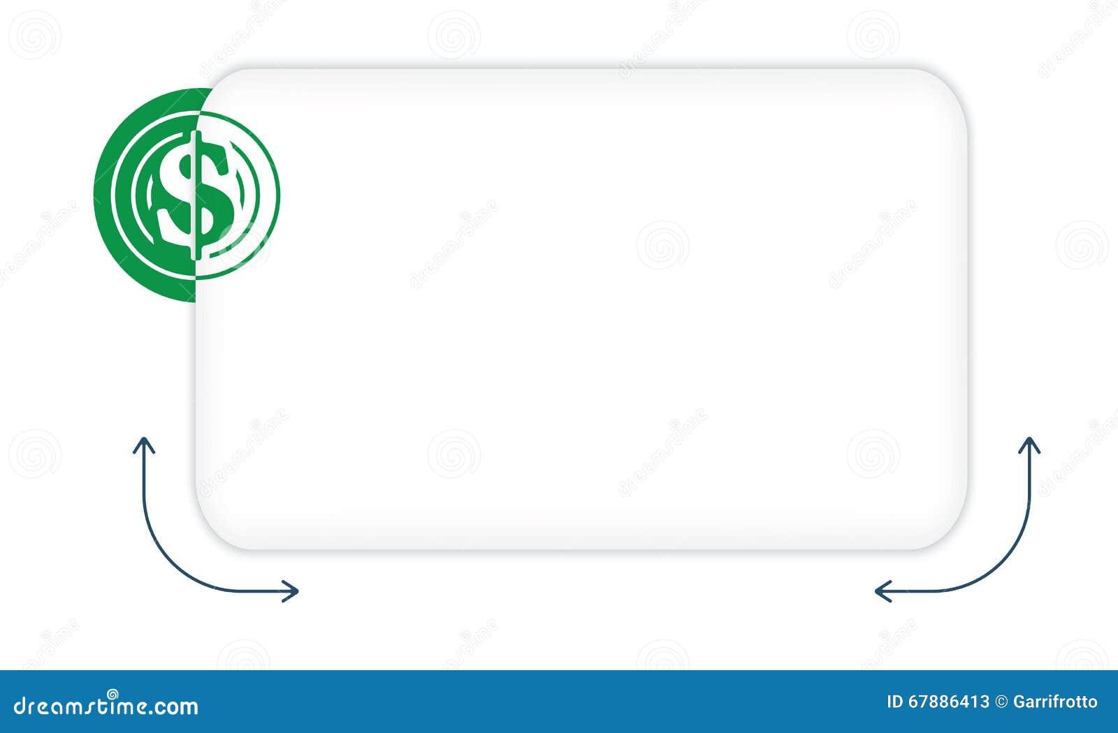 3d查出的美元高使解决方法符号空白