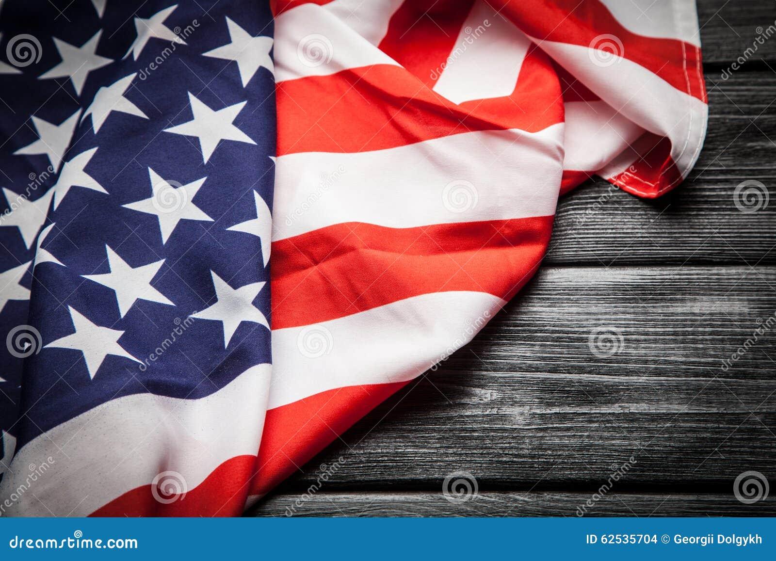 3d标志美国