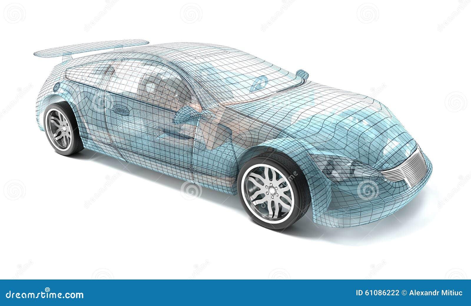 3d汽车设计设计我自己回报电汇