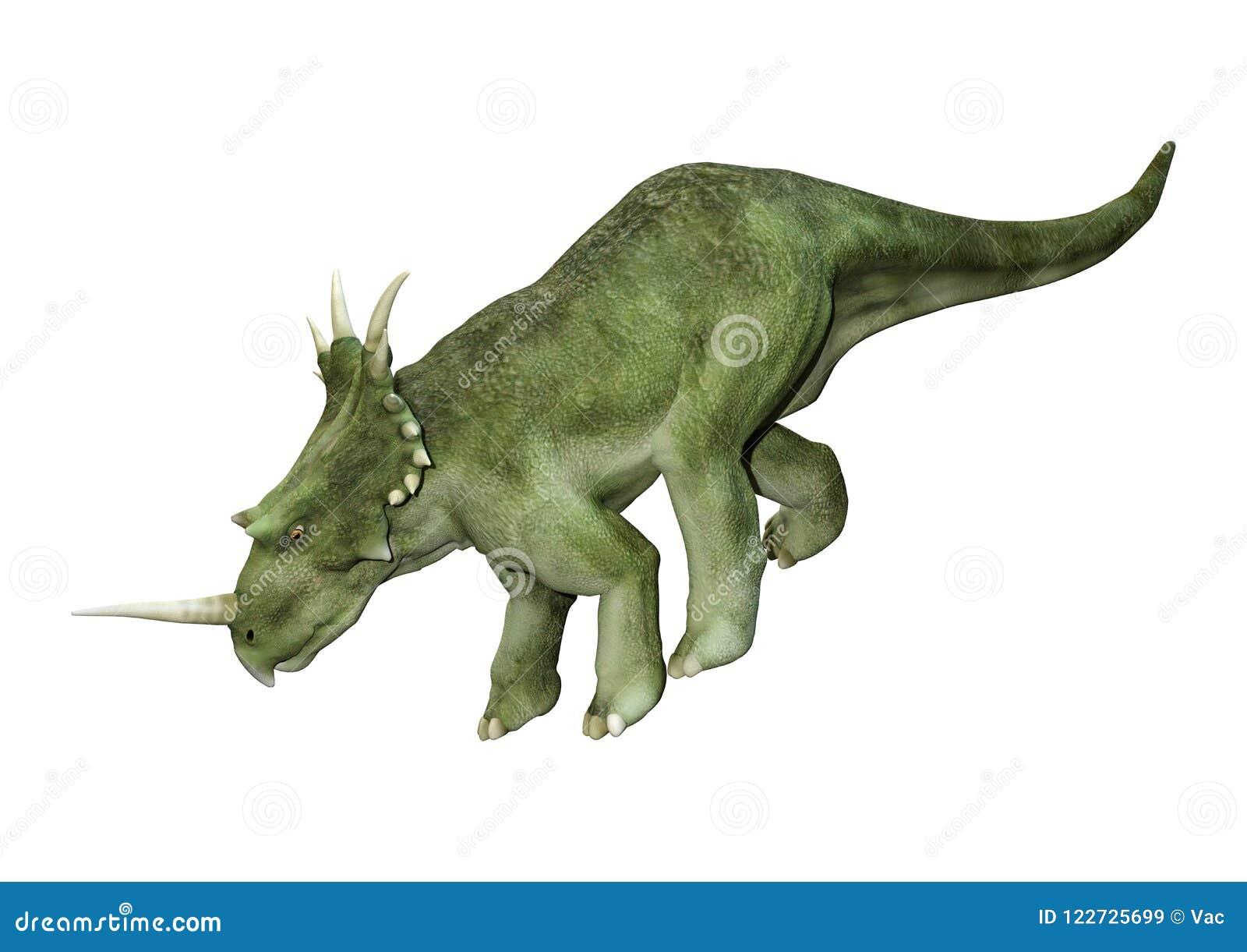 巨型汝阳龙_恐龙里的恶魔龙怎么画真的好吗价格