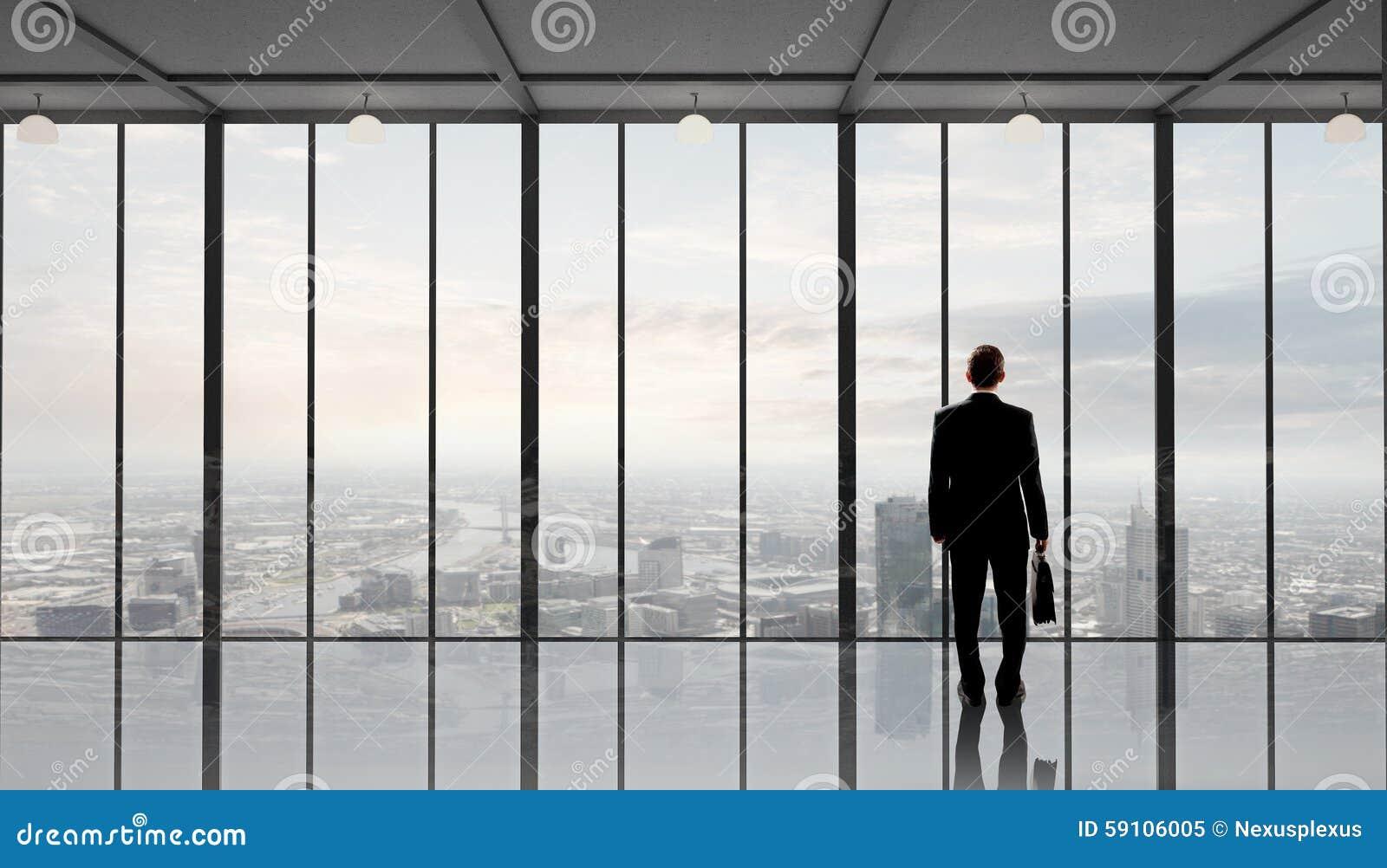 3d背景镜象人寿保险业白色