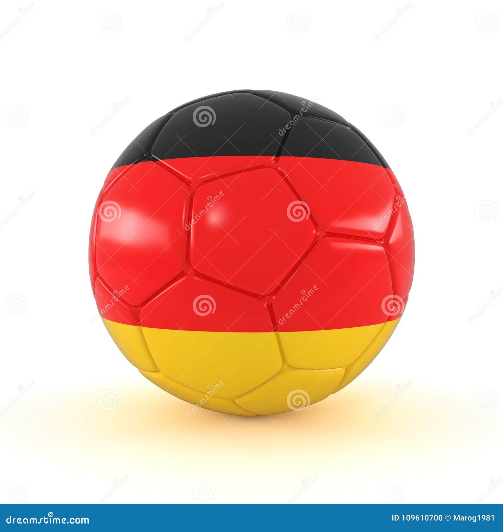 3d Ubertragen Russland 2018 Fussball Mit Deutschland