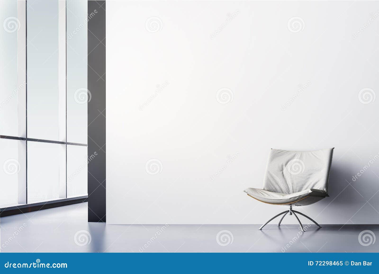 Download 3d представляют красивого современного интерьера Иллюстрация штока - иллюстрации насчитывающей конструкция, имущество: 72298465