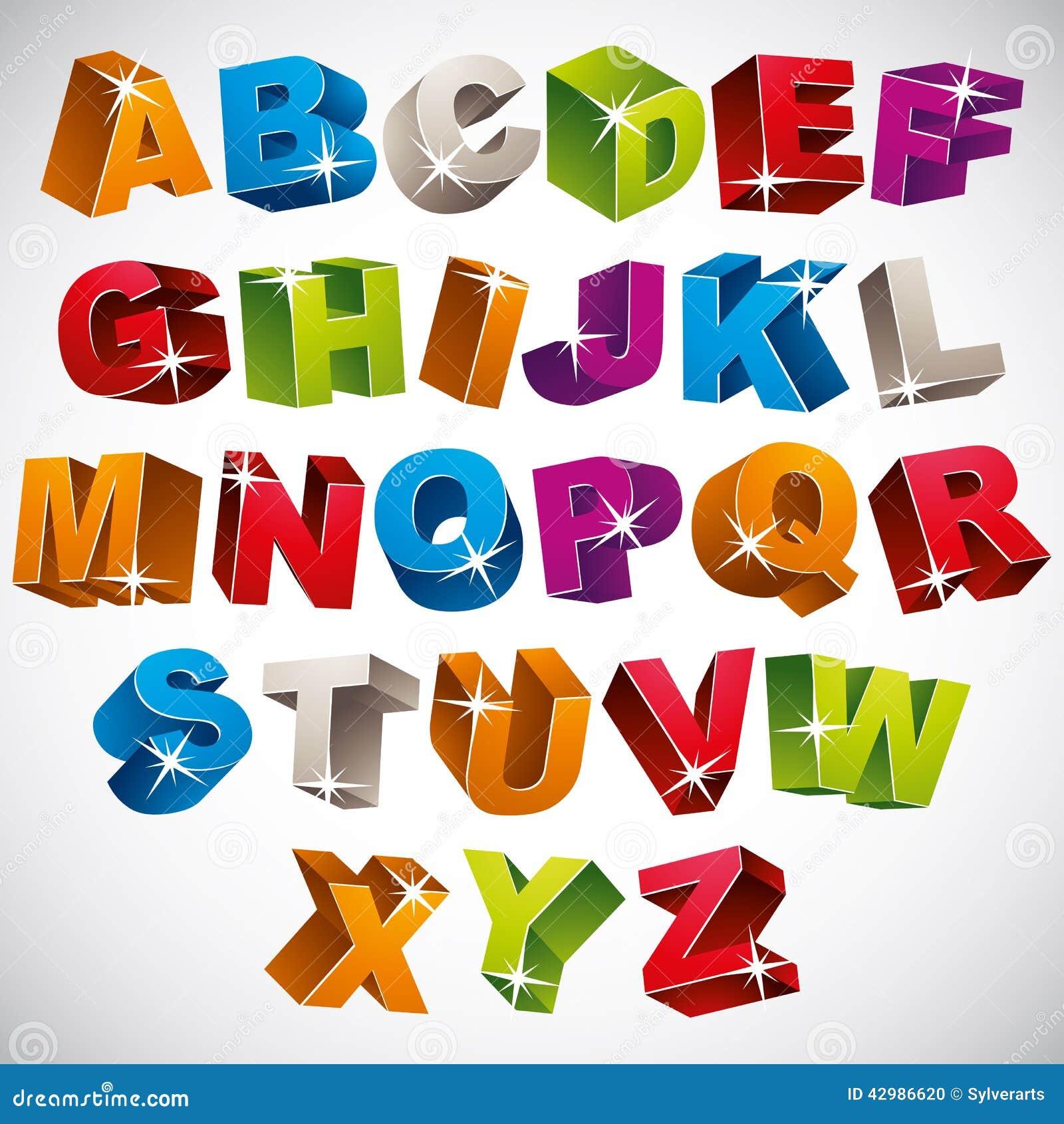 Как сделать выпуклые буквы в фотошопе