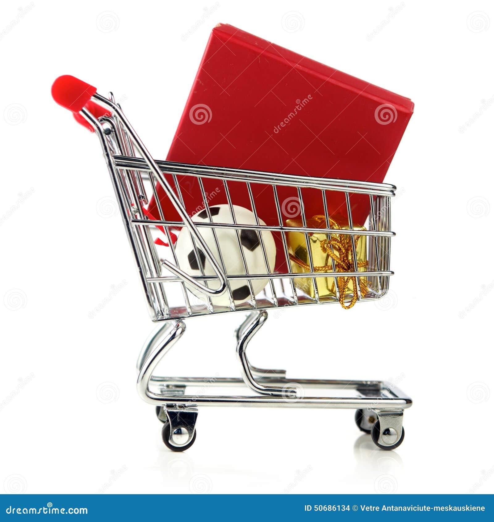Download 3d购物车被生成的图象购物 库存照片. 图片 包括有 采购员, 购物, 五颜六色, 装饰, 颜色, 金属 - 50686134