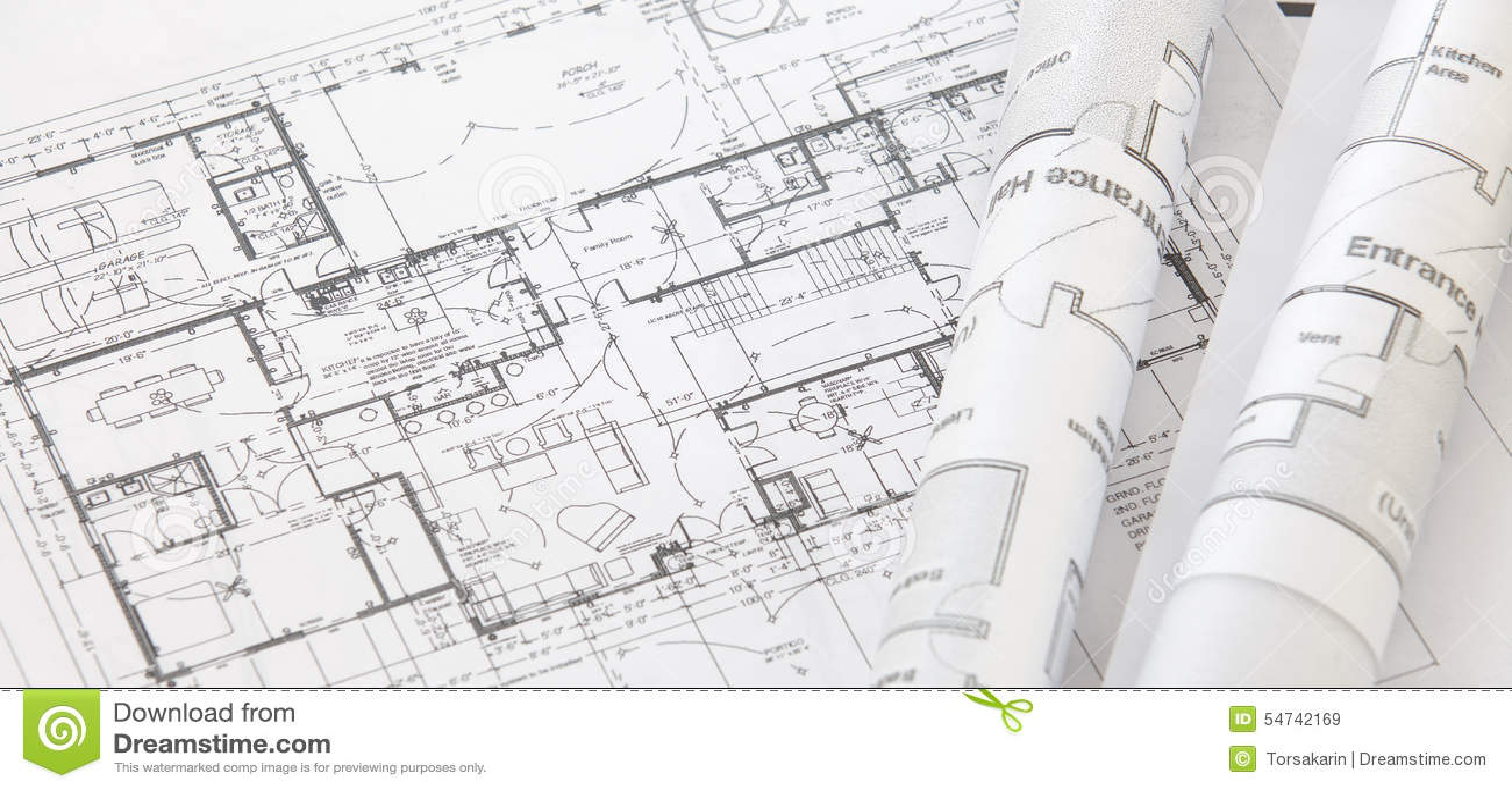 3d建筑师计划回报卷