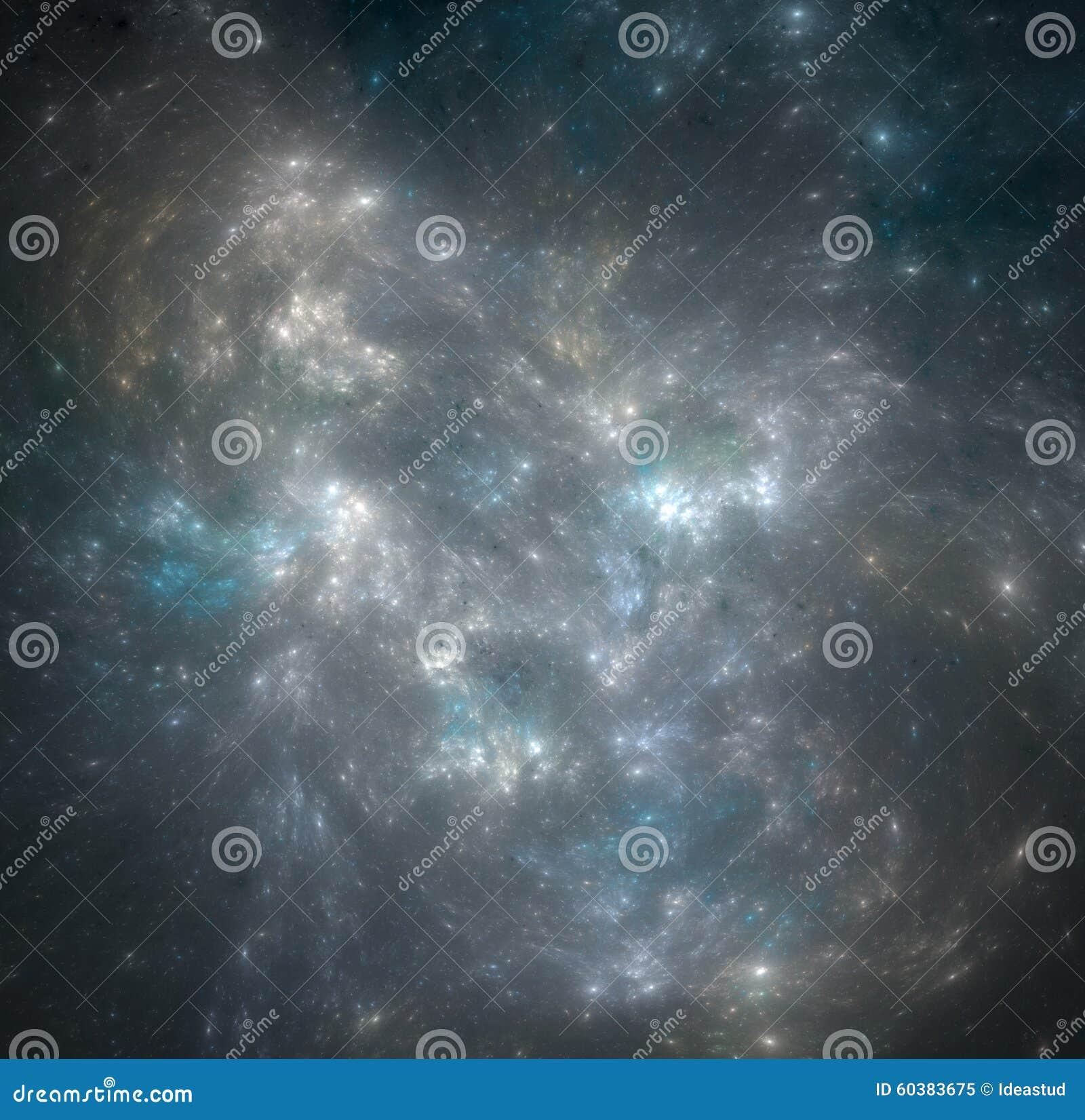 illustration fractal background clocks - photo #15