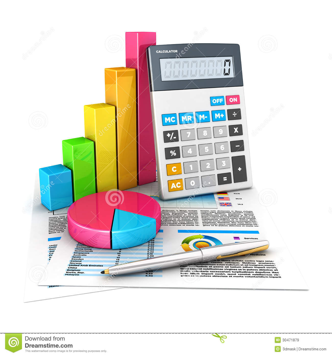 id no 719management acconting costing and Associate professor of accounting university of alaska fairbanks  courses taught include managerial cost accounting,  vol 5 no 6 (november/december) pp: 719.