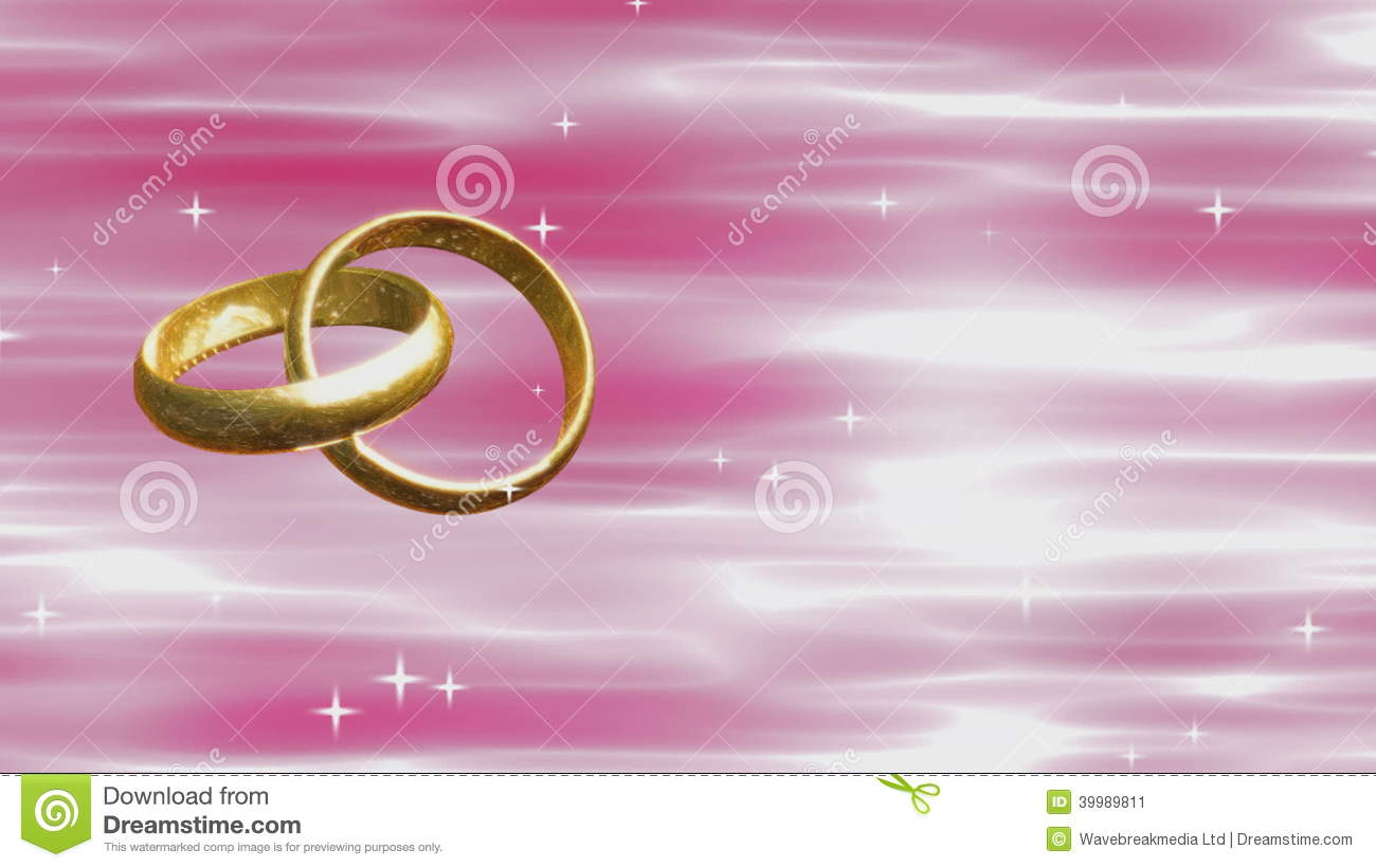 3D Animation Of A Wedding Ring Stock Video - Video of carat, over ...