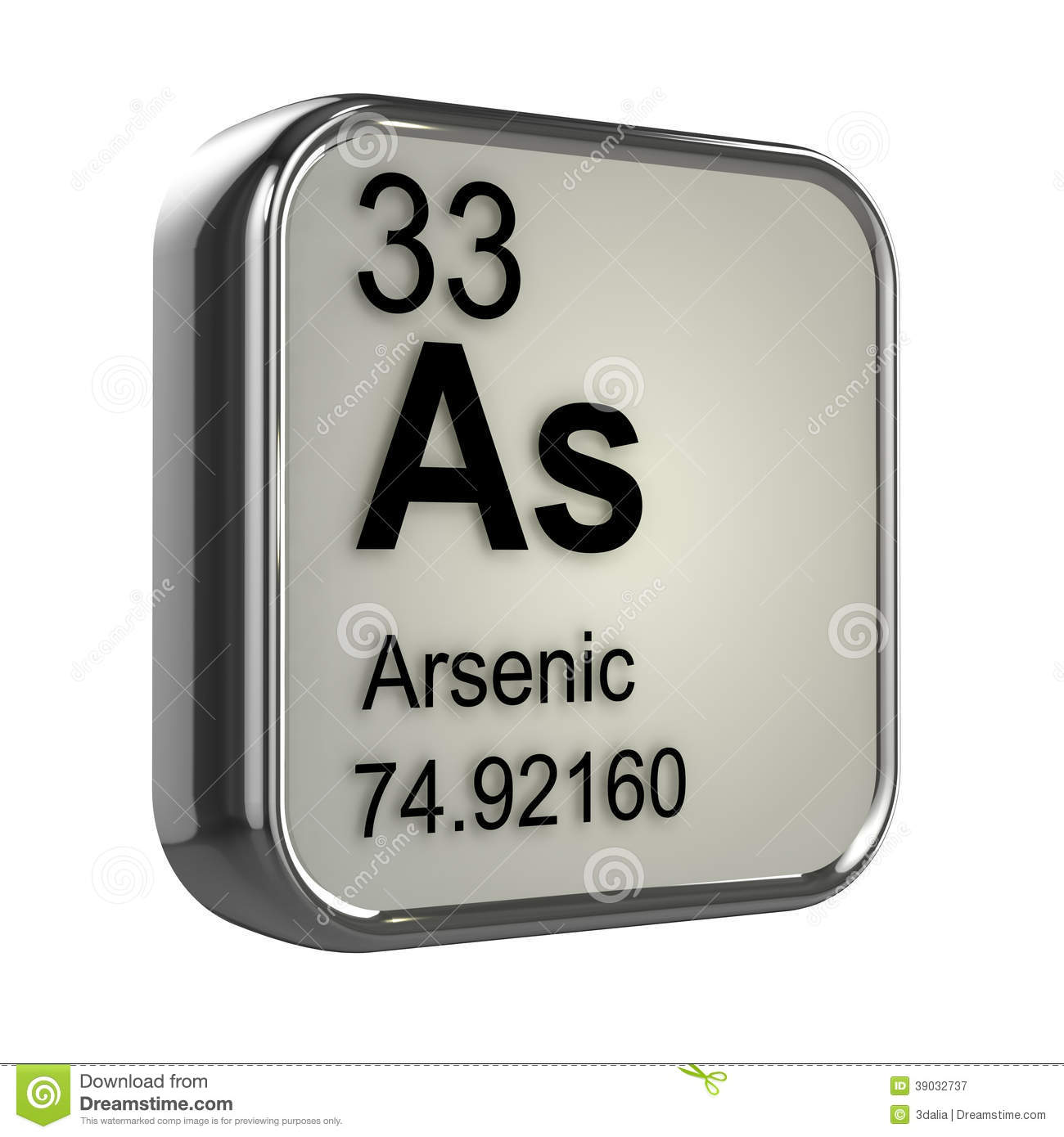 3d arsenic element stock illustration illustration of formula 3d arsenic element biocorpaavc Image collections