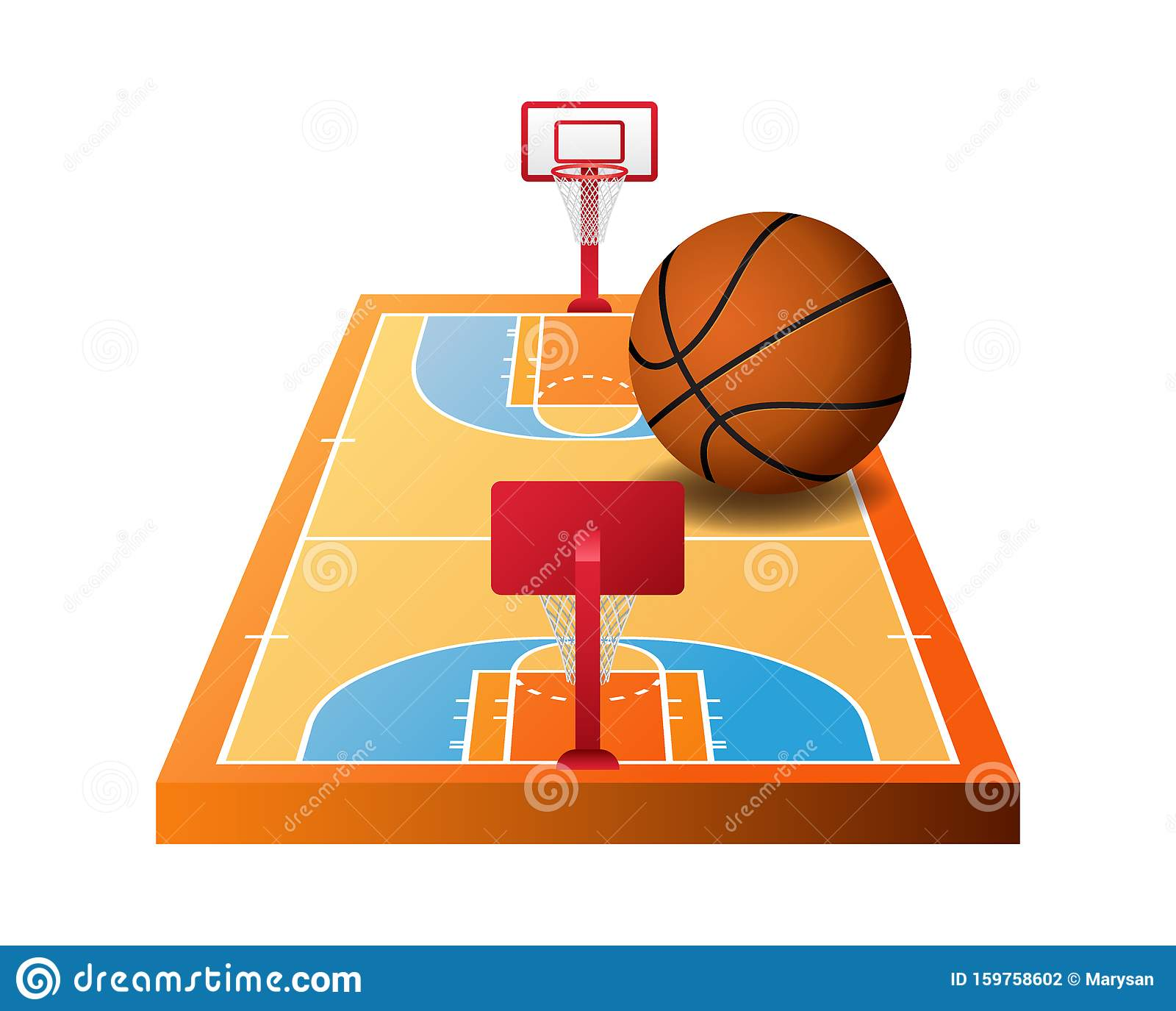 DIAGRAM] Full Court Basketball Court Diagram FULL Version HD Quality Court  Diagram - GUIDERONIN.PRIMACASA-IMMOBILIARE.IT