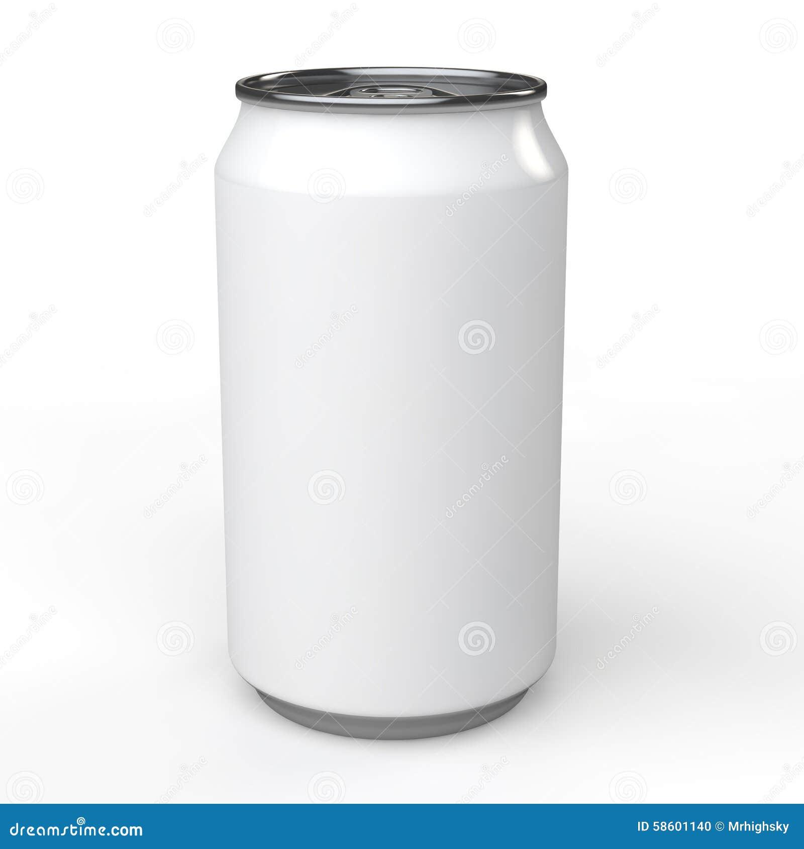 3d blank white soda can stock illustration. Illustration ... | 1300 x 1390 jpeg 56kB